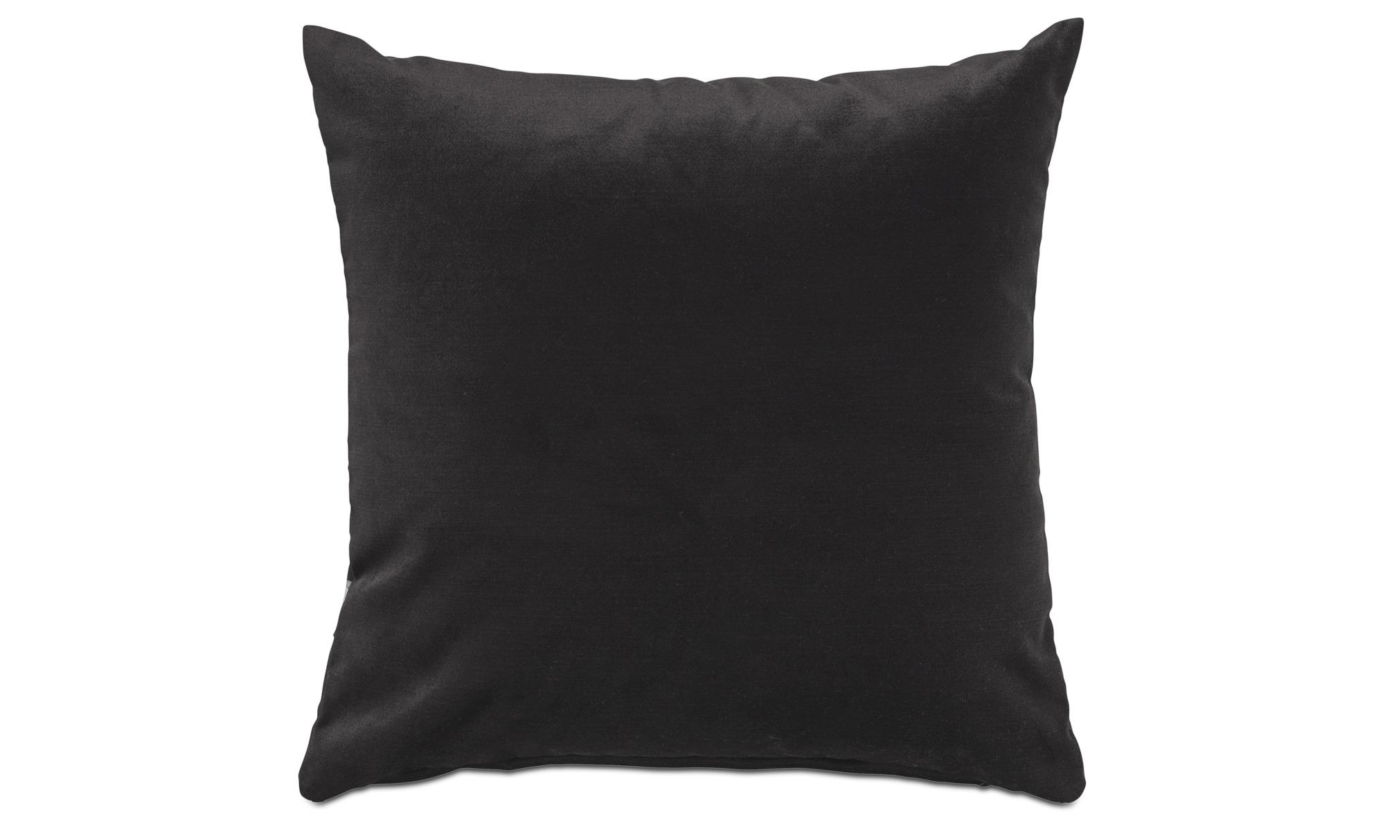 velvet cushions velvet cushion boconcept rh boconcept com black velvet cushions australia black velvet scatter cushions