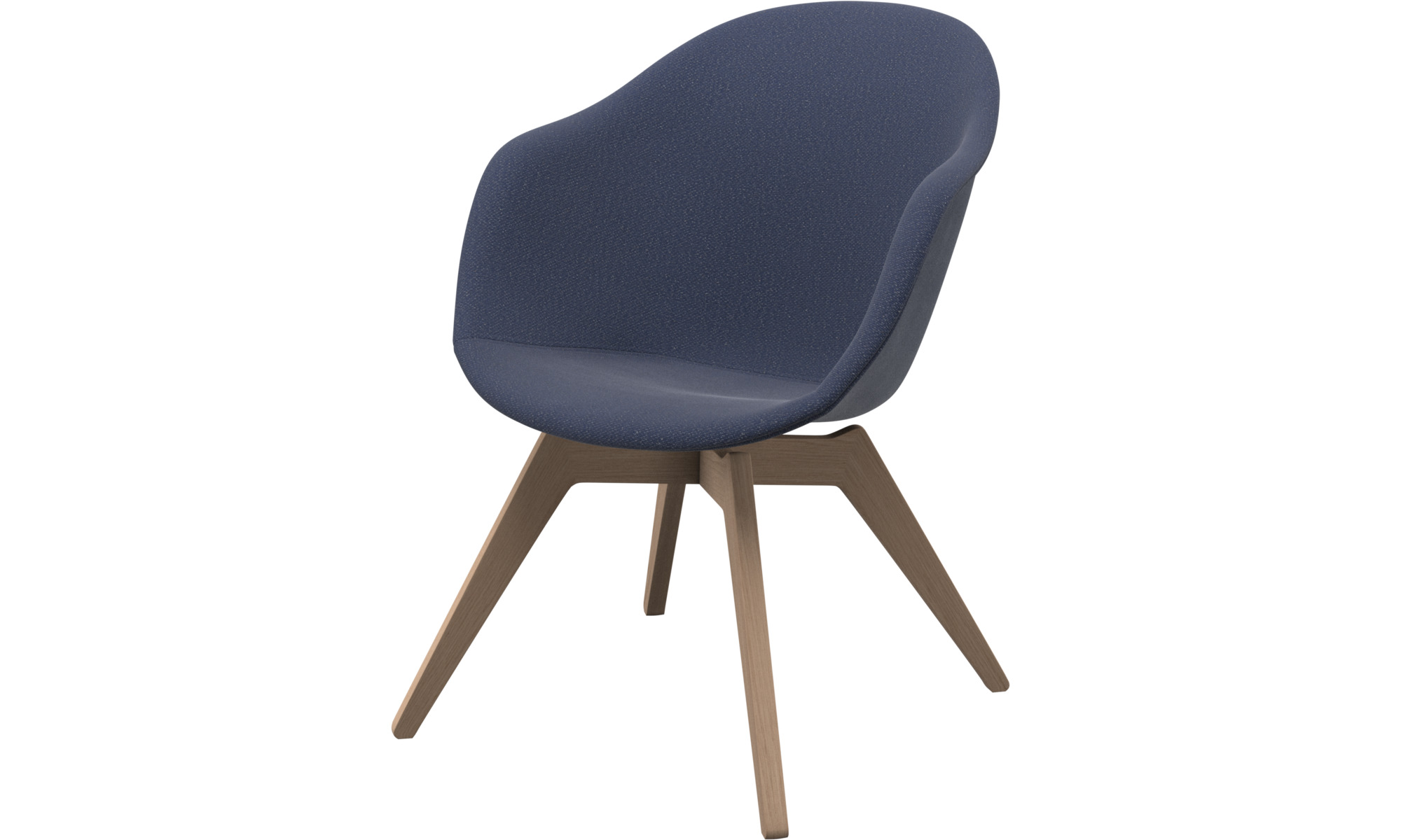fauteuils chaise adelaide lounge boconcept. Black Bedroom Furniture Sets. Home Design Ideas