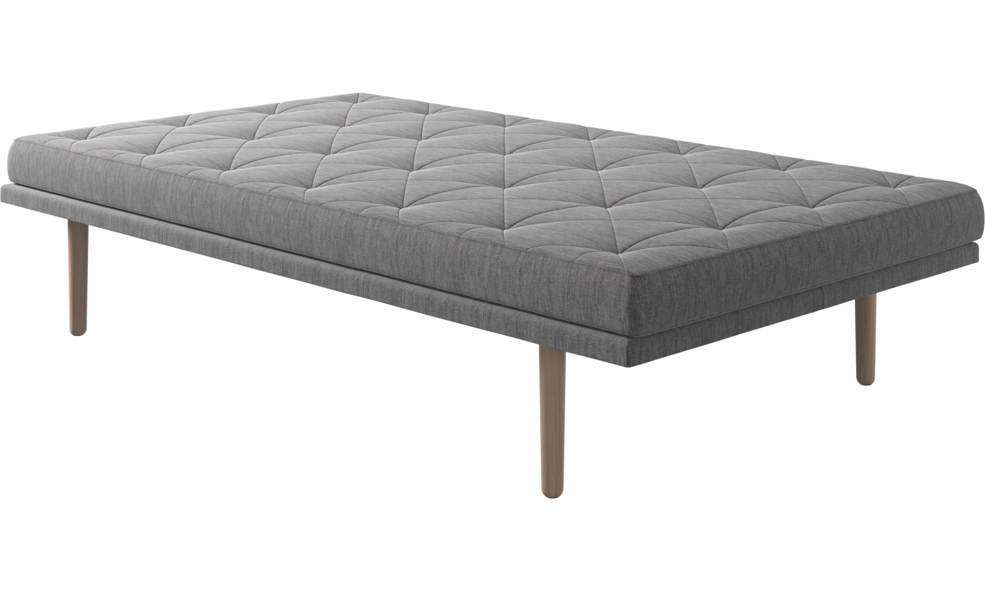 Wondrous Daybeds Fusion Day Bed Boconcept Gmtry Best Dining Table And Chair Ideas Images Gmtryco