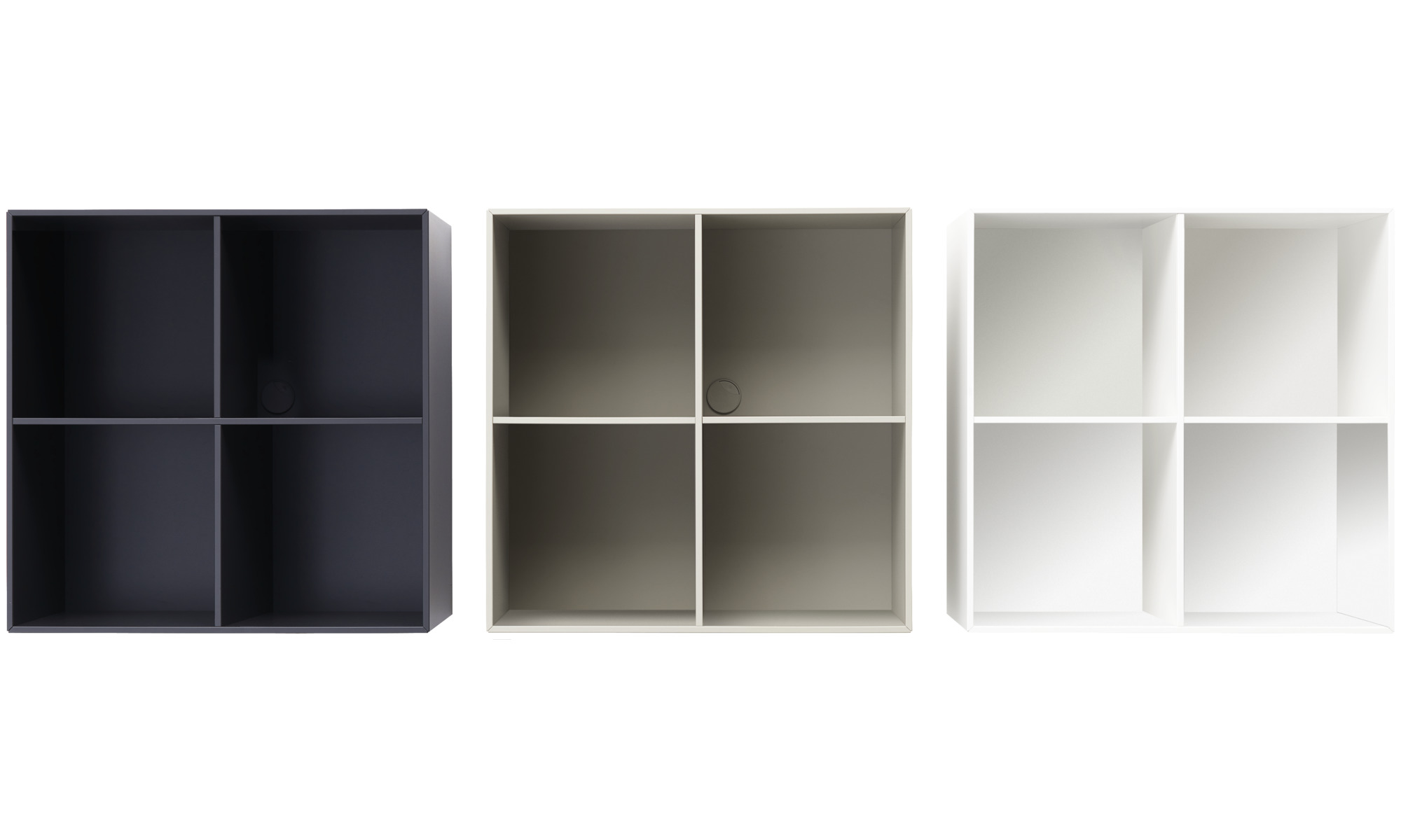 fabulous u tagres tagre como blanc laqu with etagere boconcept. Black Bedroom Furniture Sets. Home Design Ideas