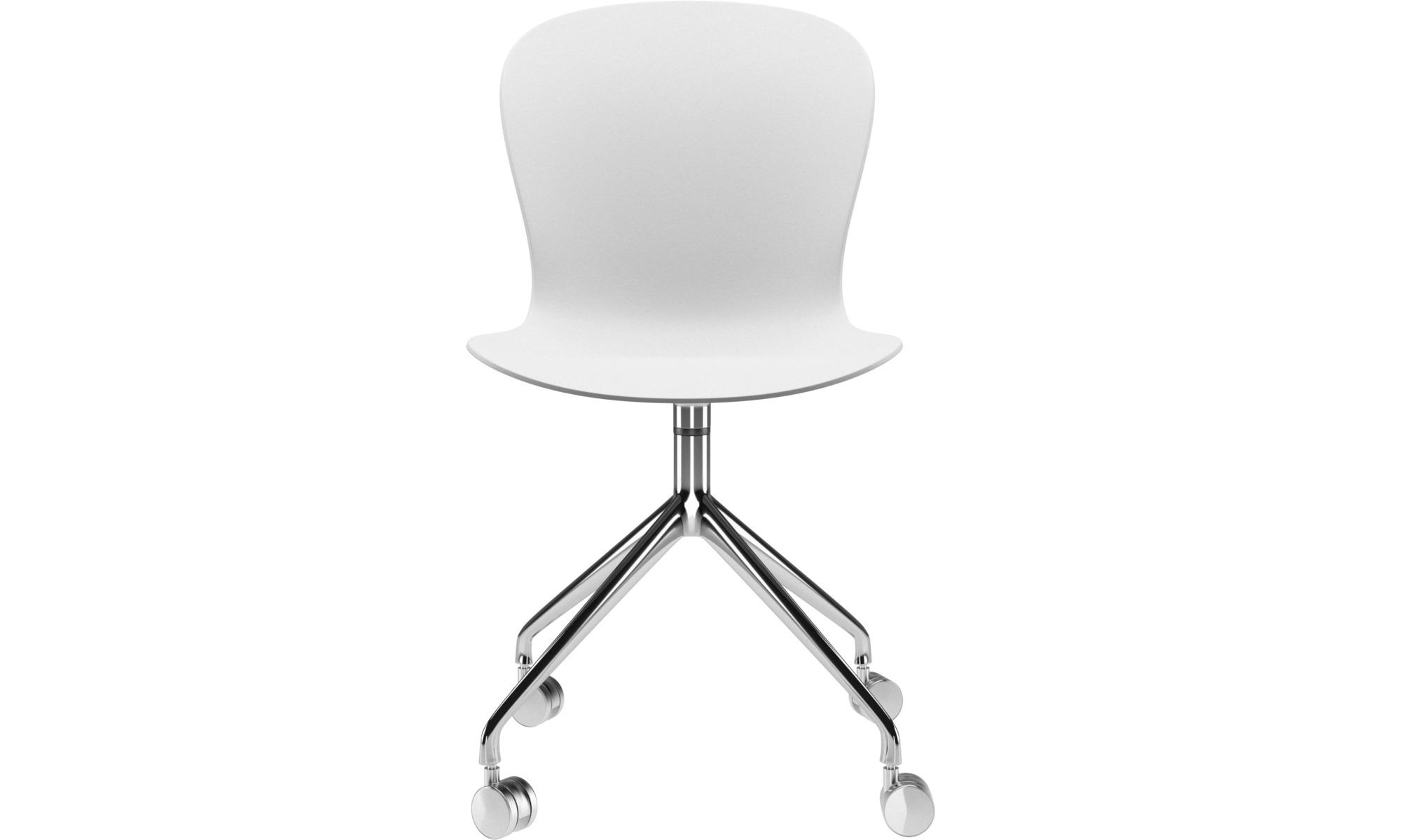 stuhl auf rollen cheap perfekt ideen hochwertige ideens von stuhl mit rollen with stuhl auf. Black Bedroom Furniture Sets. Home Design Ideas