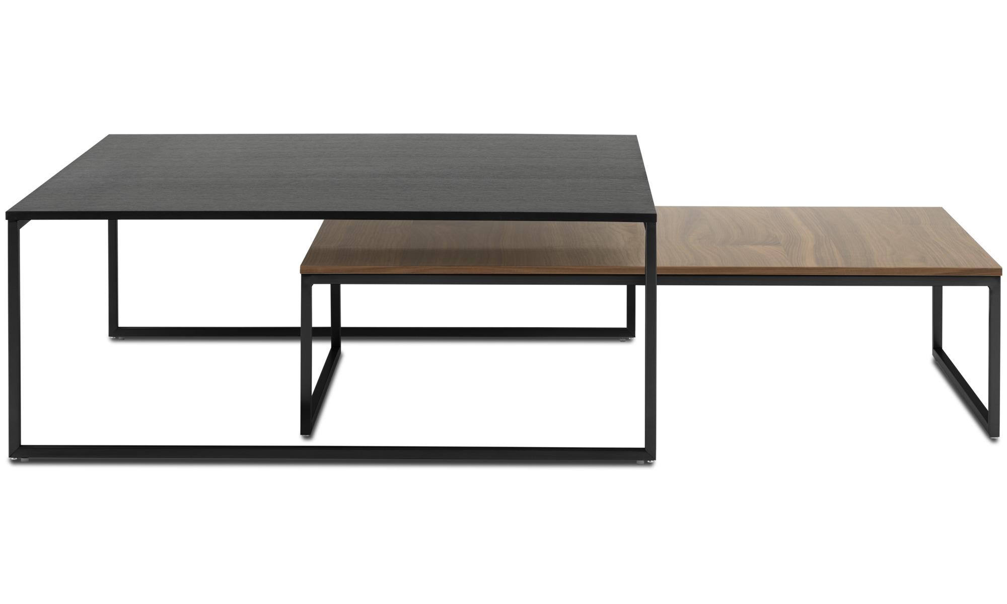 Boconcept Sofabord - Sofa Designs