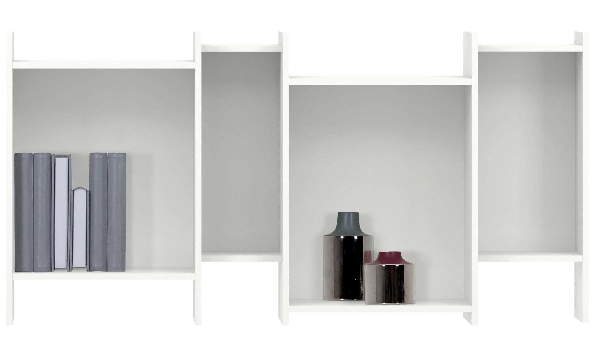 bookcases shelves como bookcase boconcept. Black Bedroom Furniture Sets. Home Design Ideas