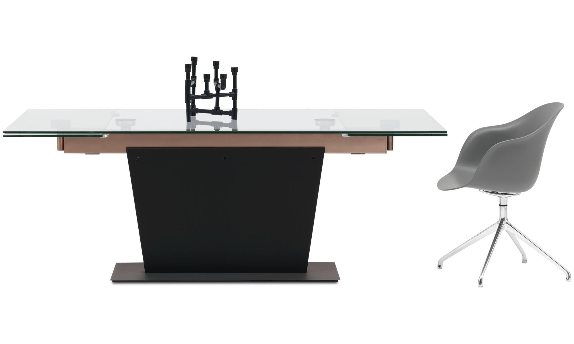 Ansprechend Esszimmerstühle Metall Sammlung Von Esszimmerstühle - Adelaide Stuhl Mit Drehfunktion -