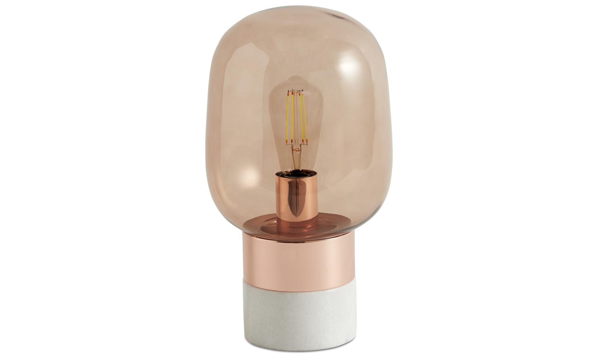 boconcept lighting. Stockholm Table Lamp Boconcept Lighting O