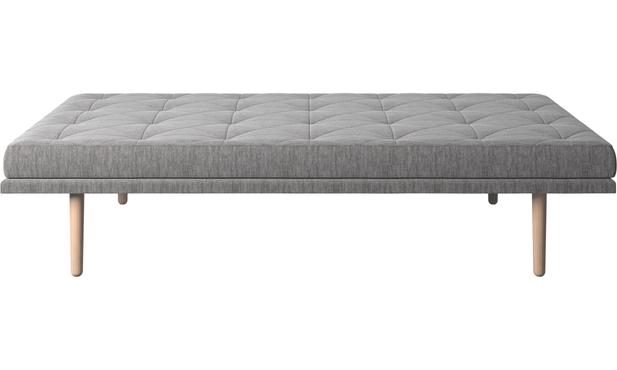 Daybeds Fusion Day Bed Boconcept