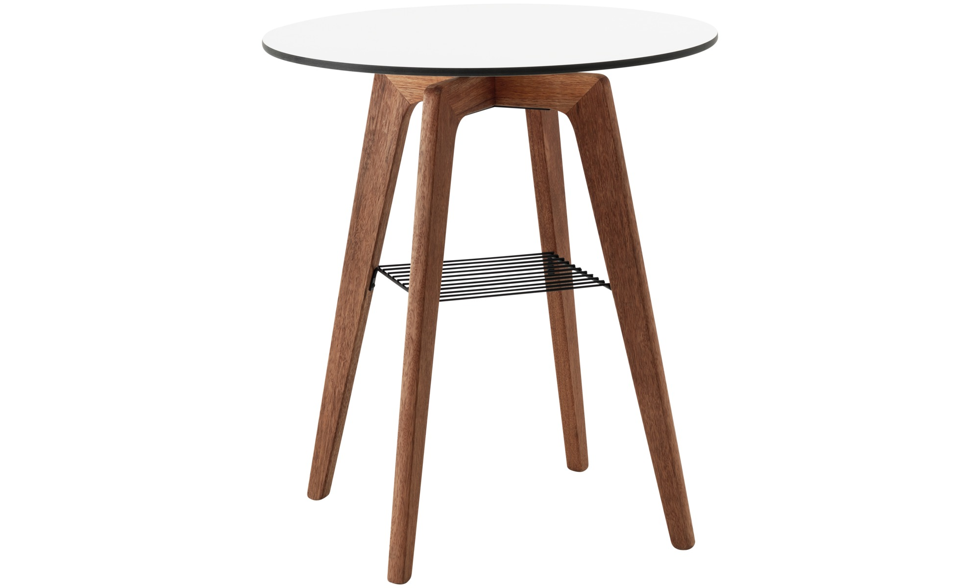 Cafe Stools Adelaide Bar Stools : 22553 from stools.beautytipsqueen.com size 2000 x 1200 jpeg 133kB