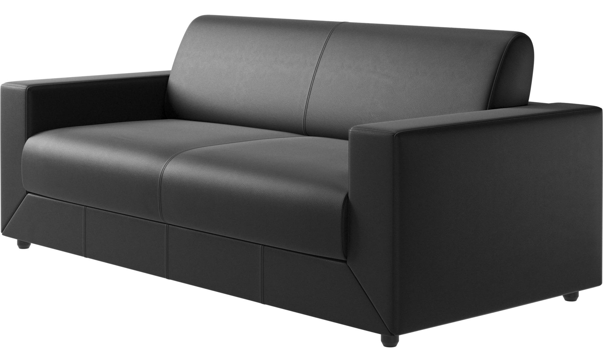 Boconcept Stockholm Sofa Bed Review