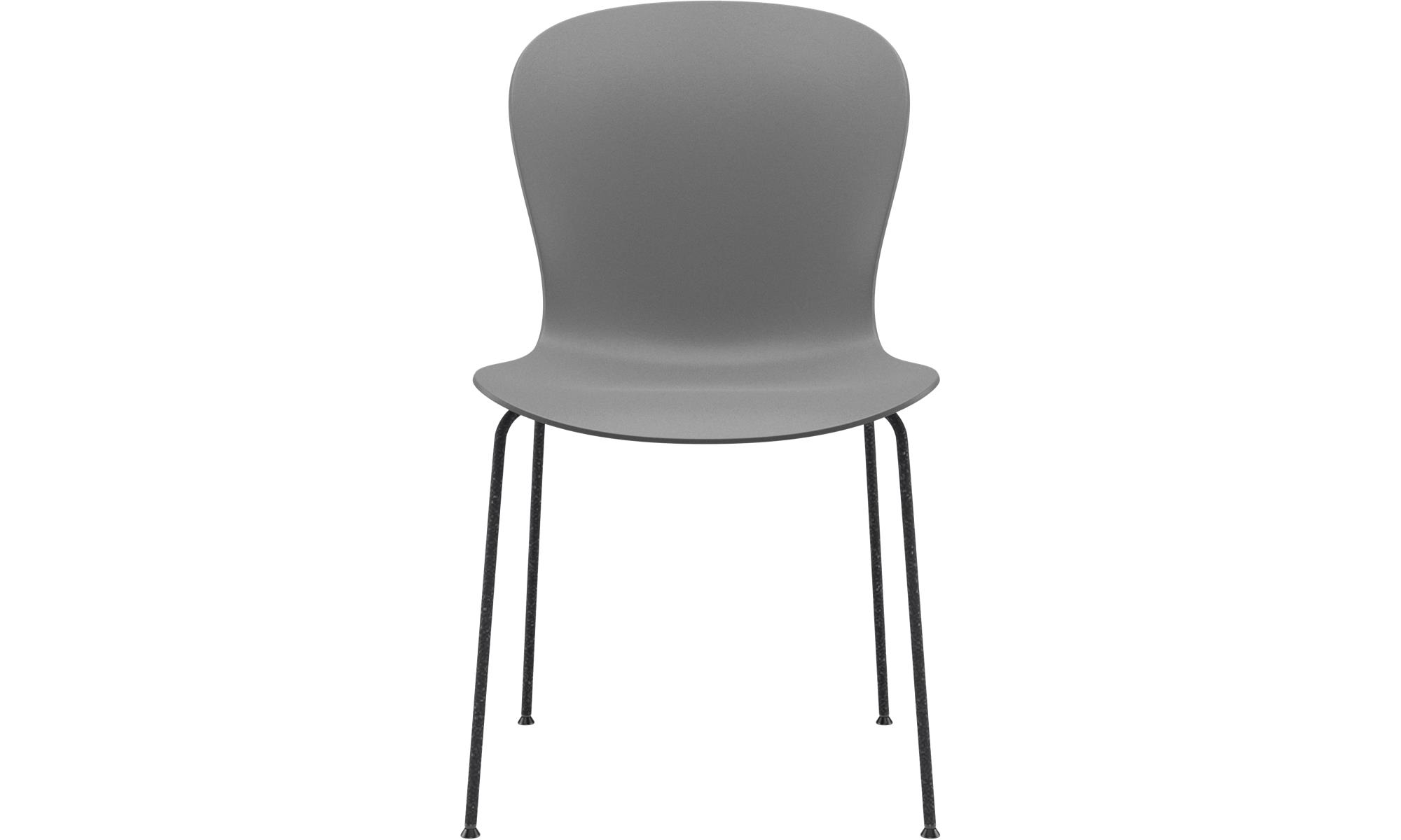 chaises de salle manger chaise adelaide pour usage. Black Bedroom Furniture Sets. Home Design Ideas