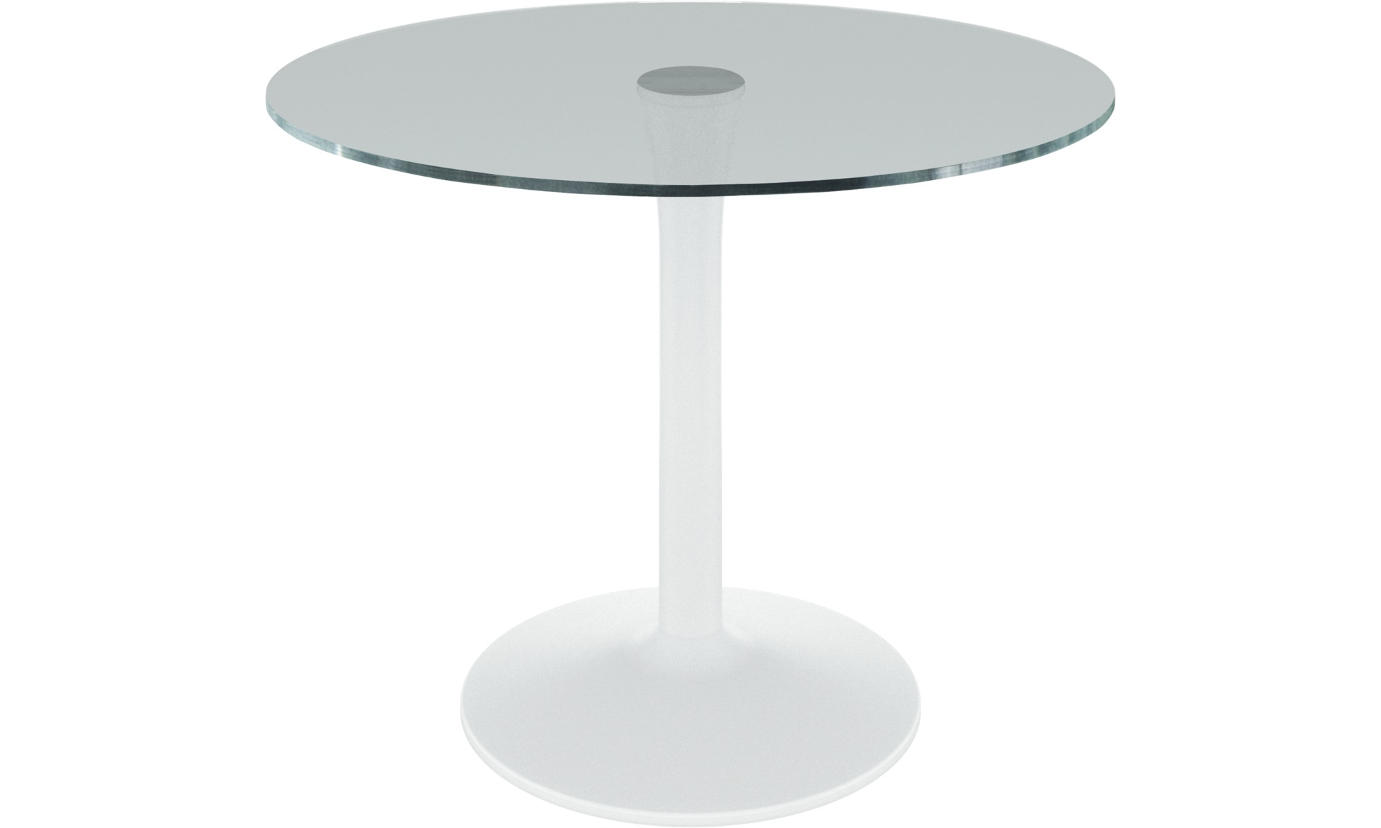 Dining tables New York table BoConcept