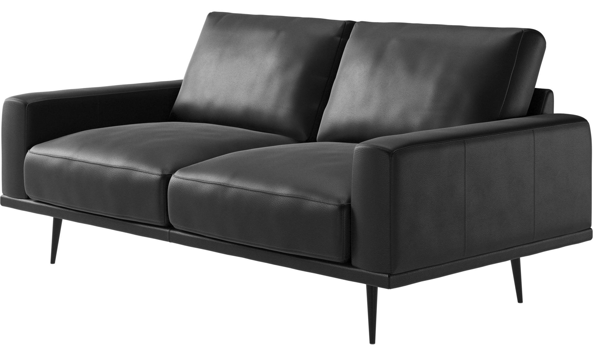 2 Seater Sofas Carlton Sofa Boconcept