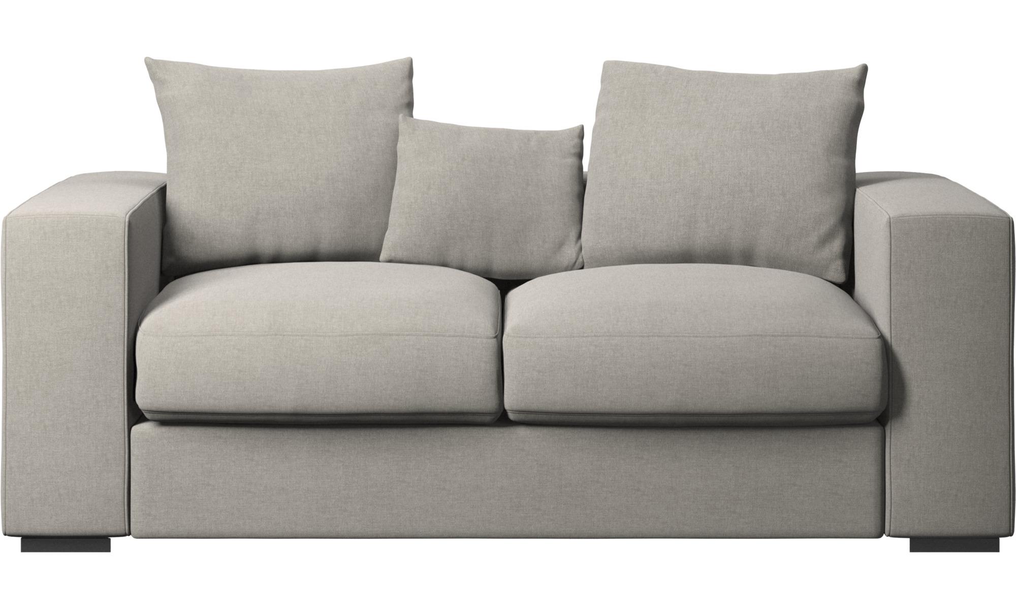 2 seater sofas - Cenova sofa - BoConcept