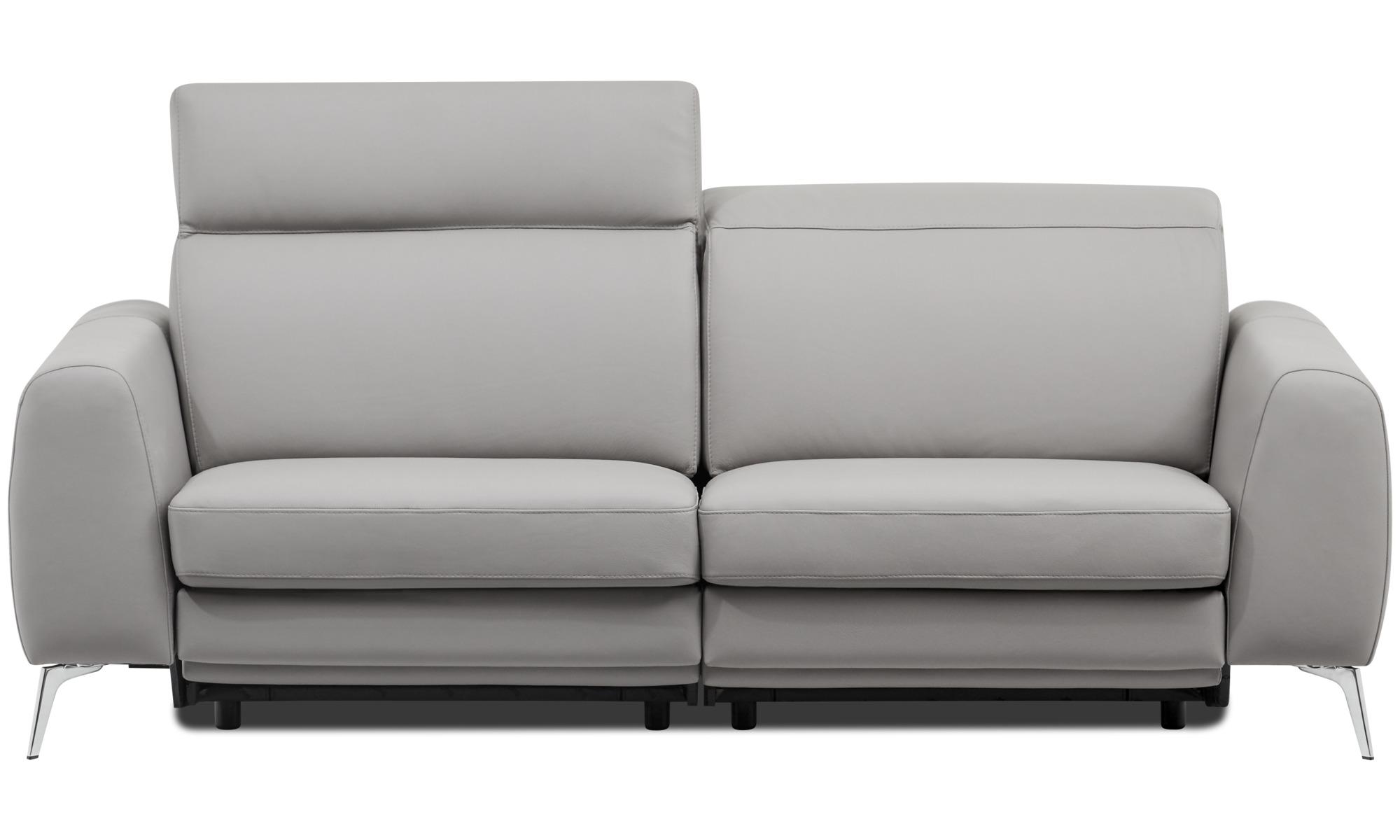 canap s canap madison avec appuie t te r glables boconcept. Black Bedroom Furniture Sets. Home Design Ideas