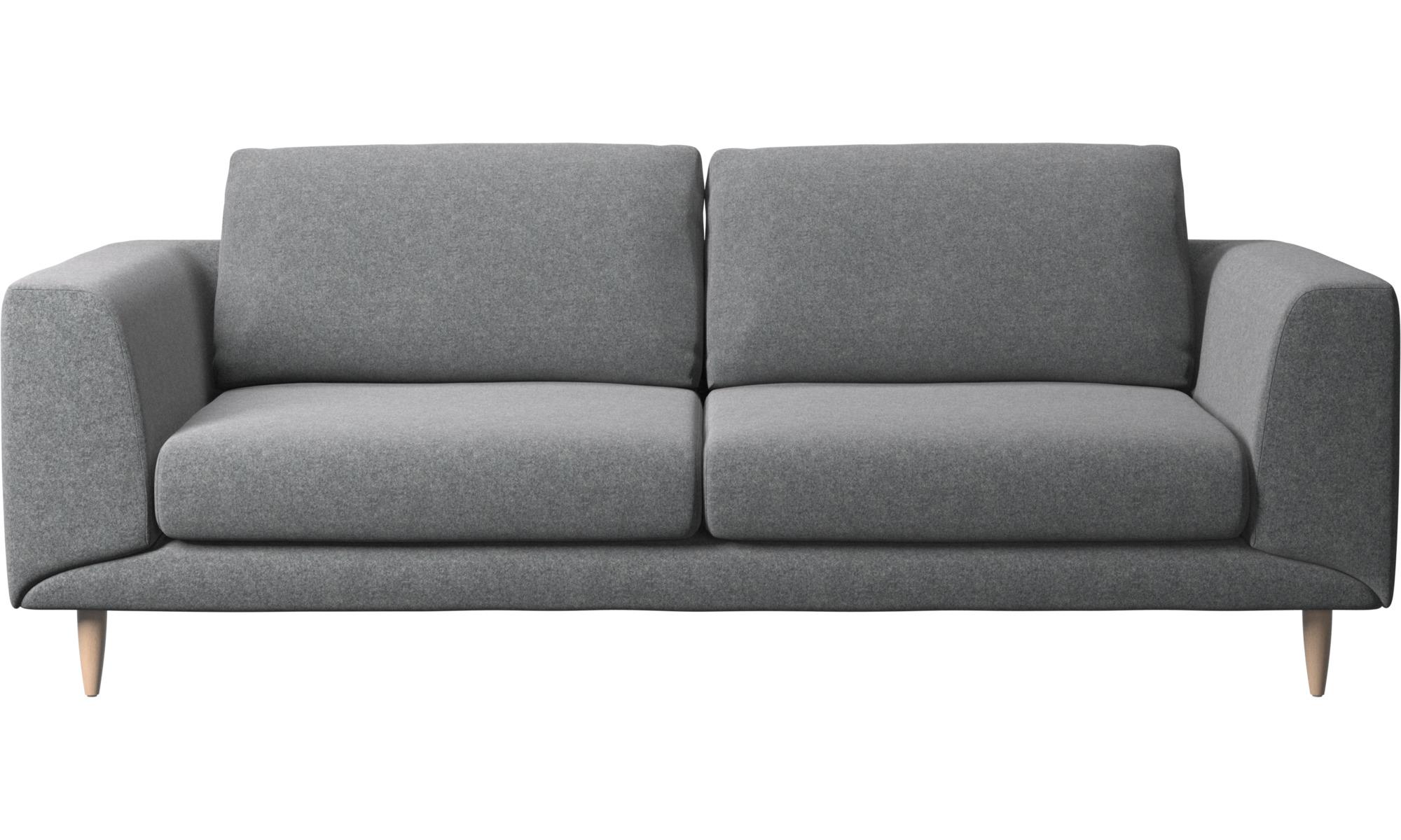 2 5 Seater Sofas Fargo Sofa Boconcept