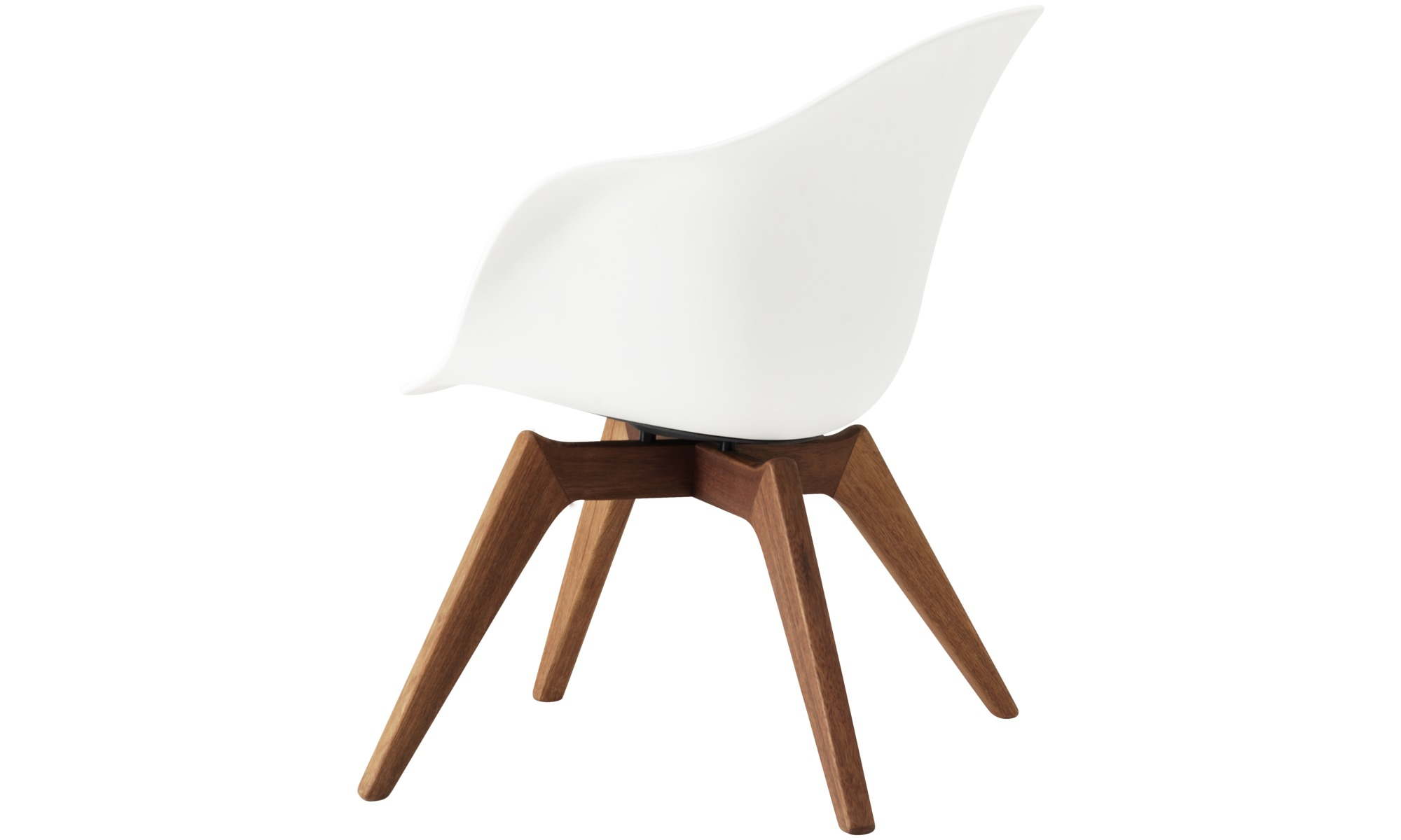 Outdoor chairs Adelaide Lounge chair for in and outdoor use