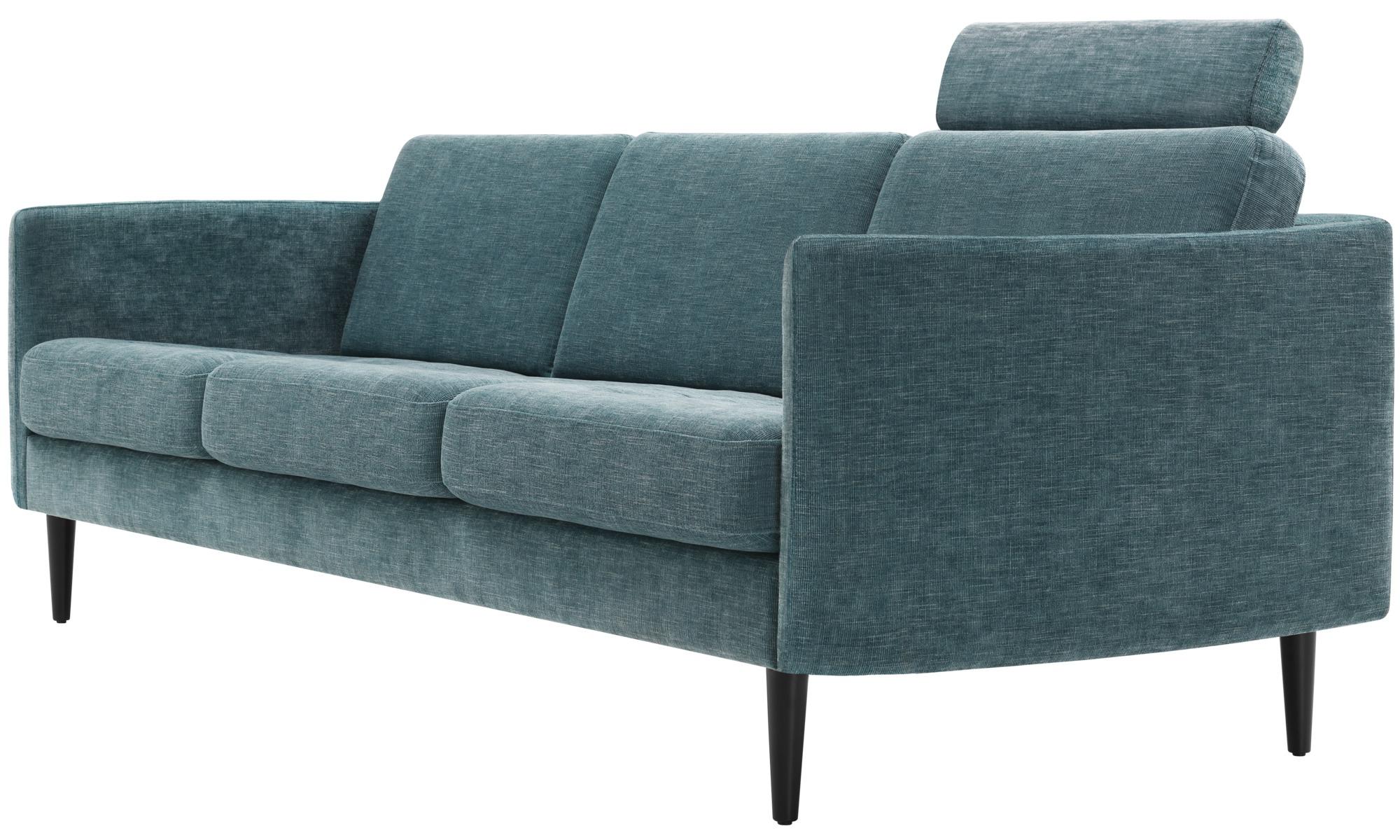 sofa osaka sofa getuftete sitzfl che boconcept. Black Bedroom Furniture Sets. Home Design Ideas