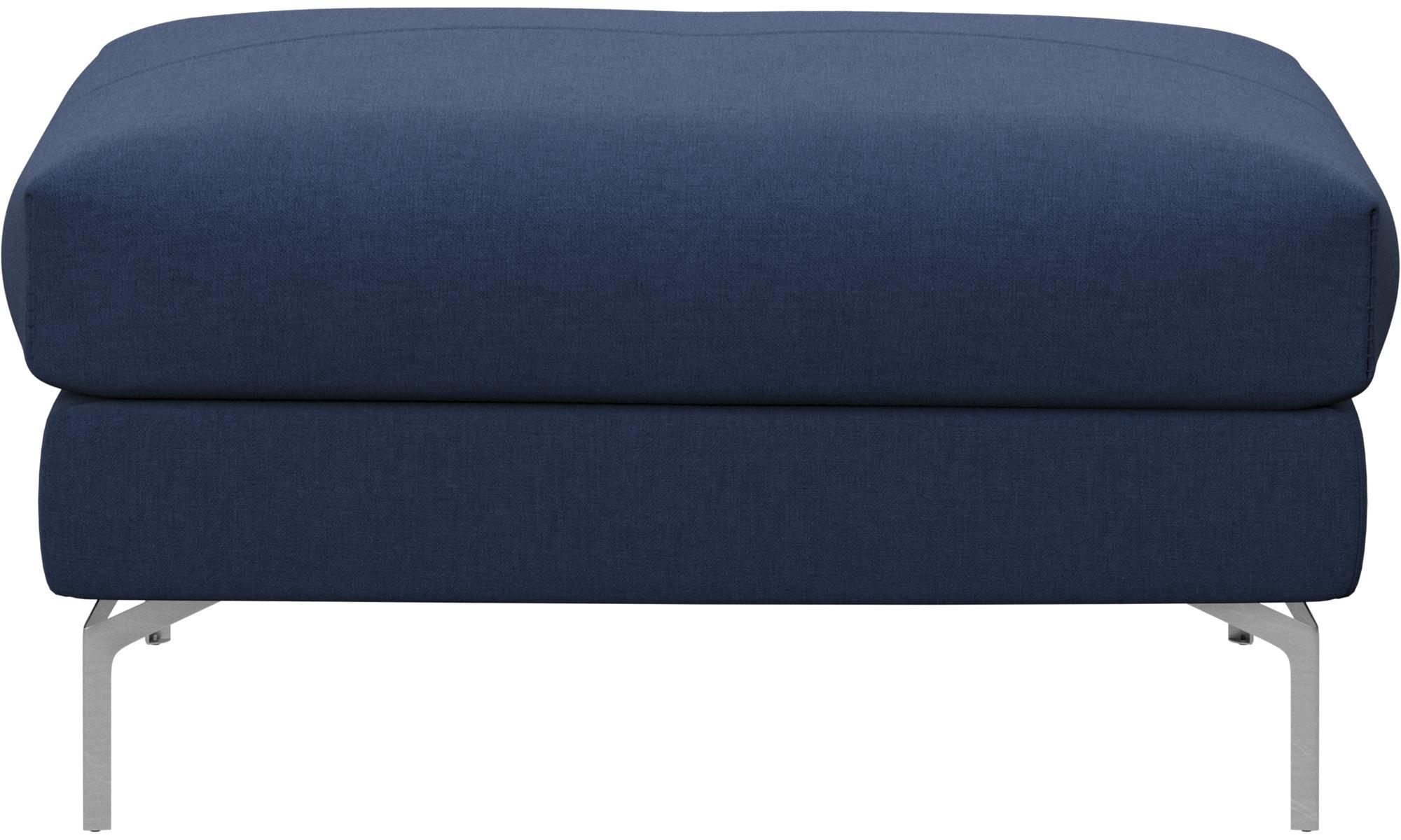 fauteuils en voetenbanken nice voetenbank boconcept. Black Bedroom Furniture Sets. Home Design Ideas
