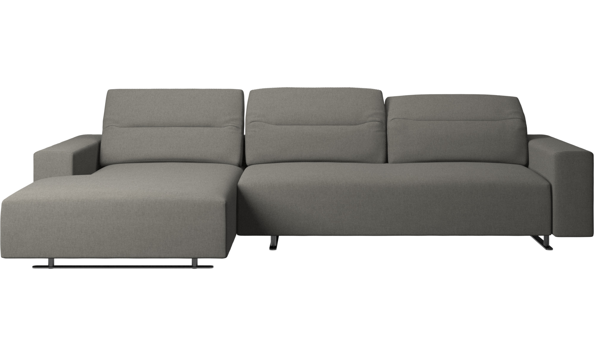 Chaise Lounge Sofas Hampton Sofa With