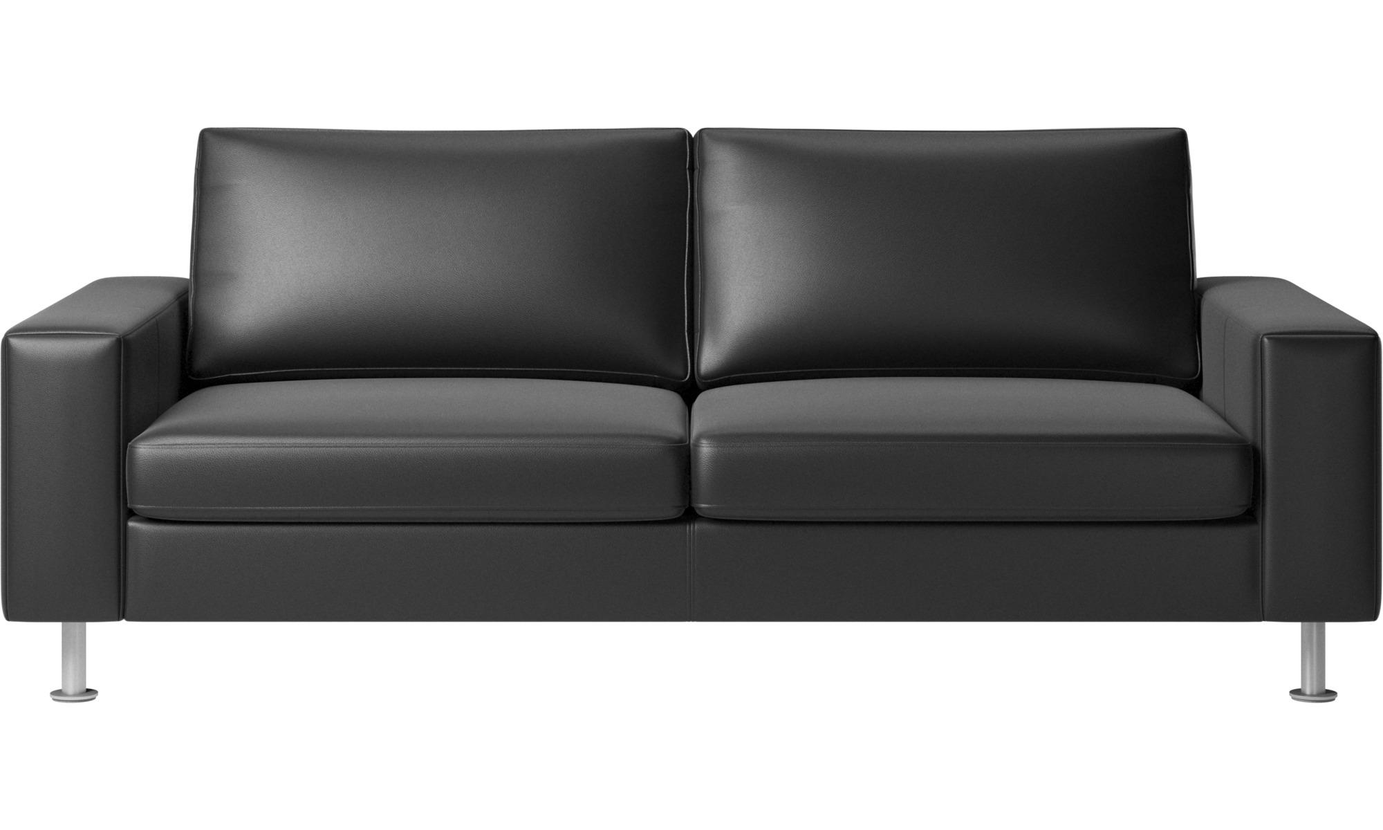 Indivi 2 Sofa Bed Boconcept