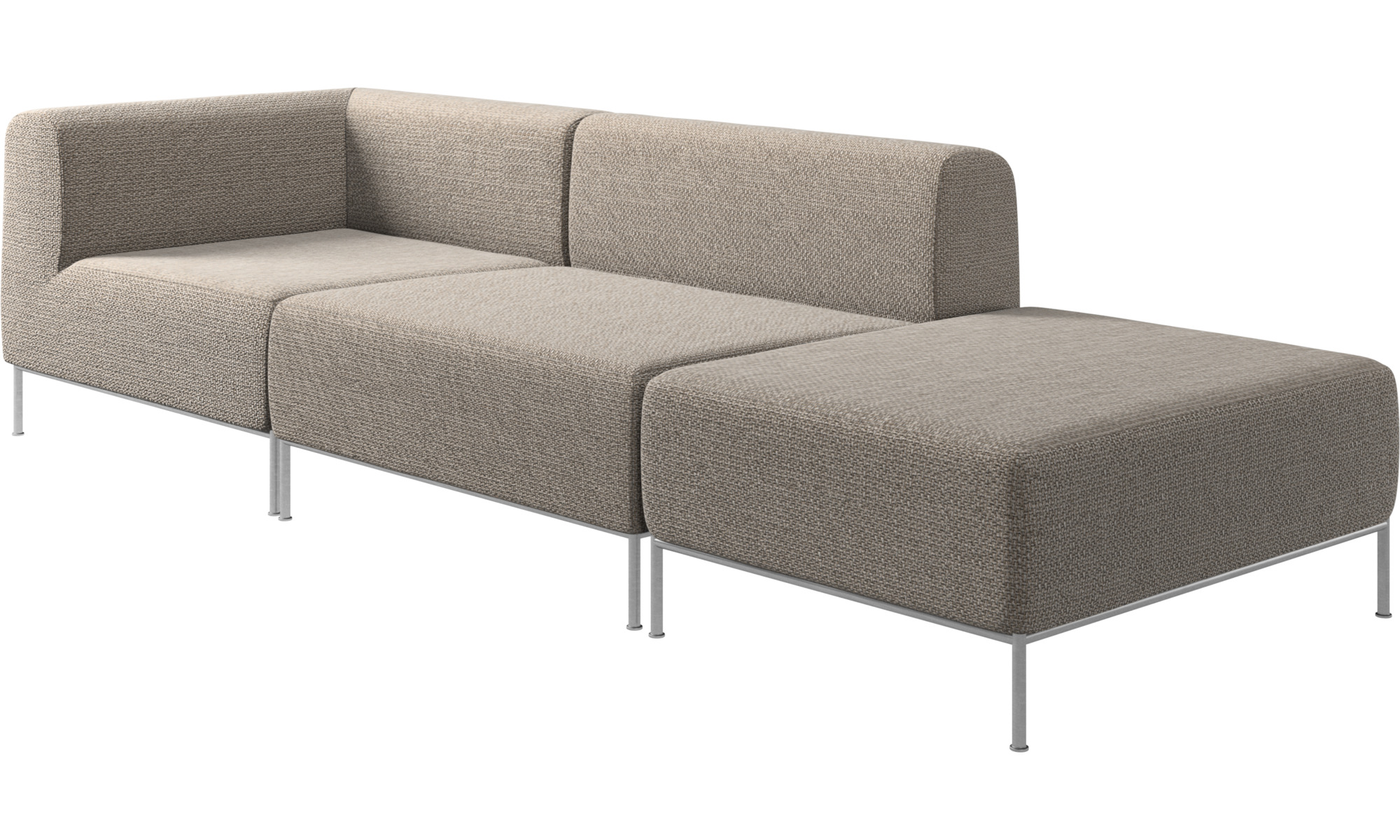 Modular Sofas Miami Sofa With