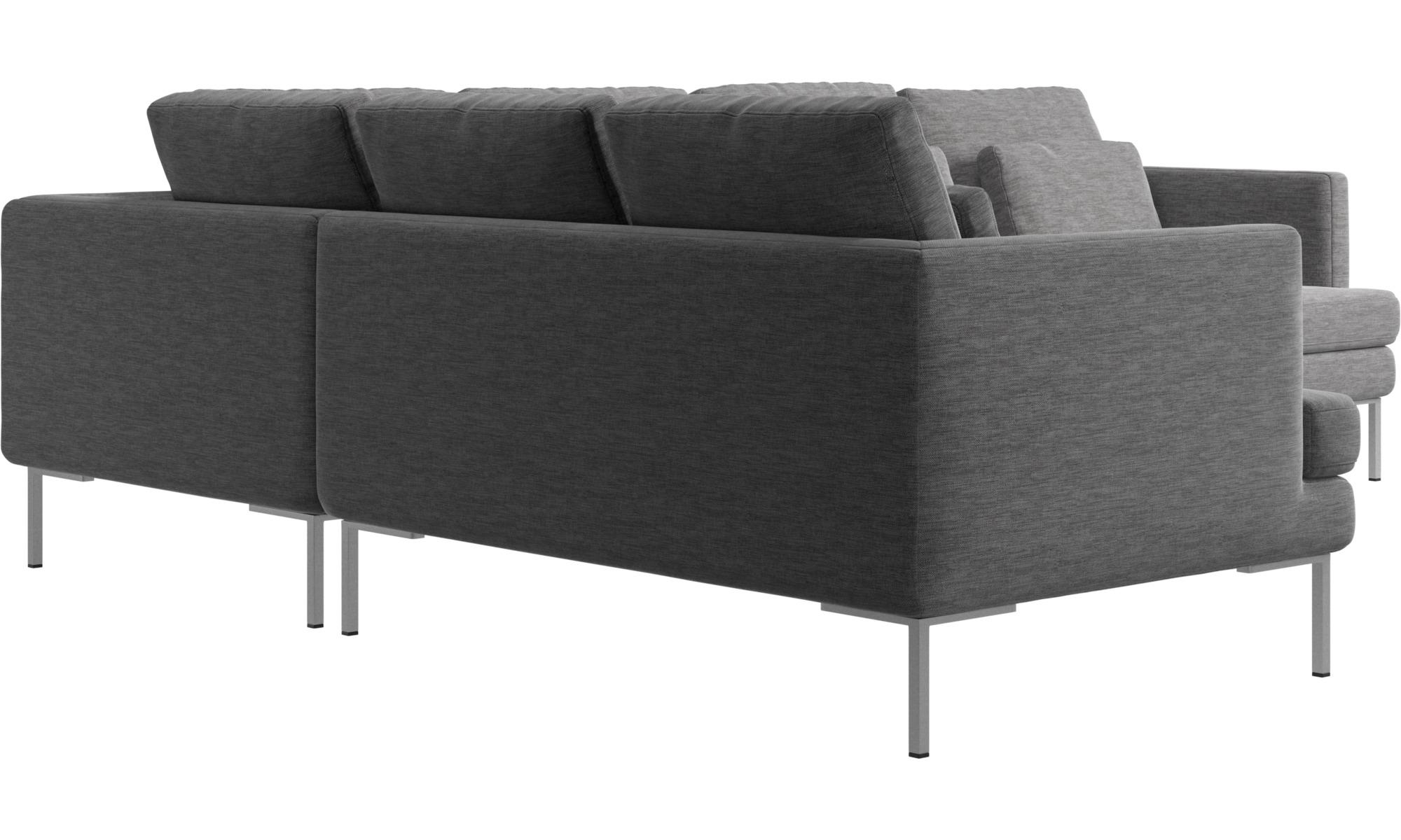 Istra 2 corner sofa