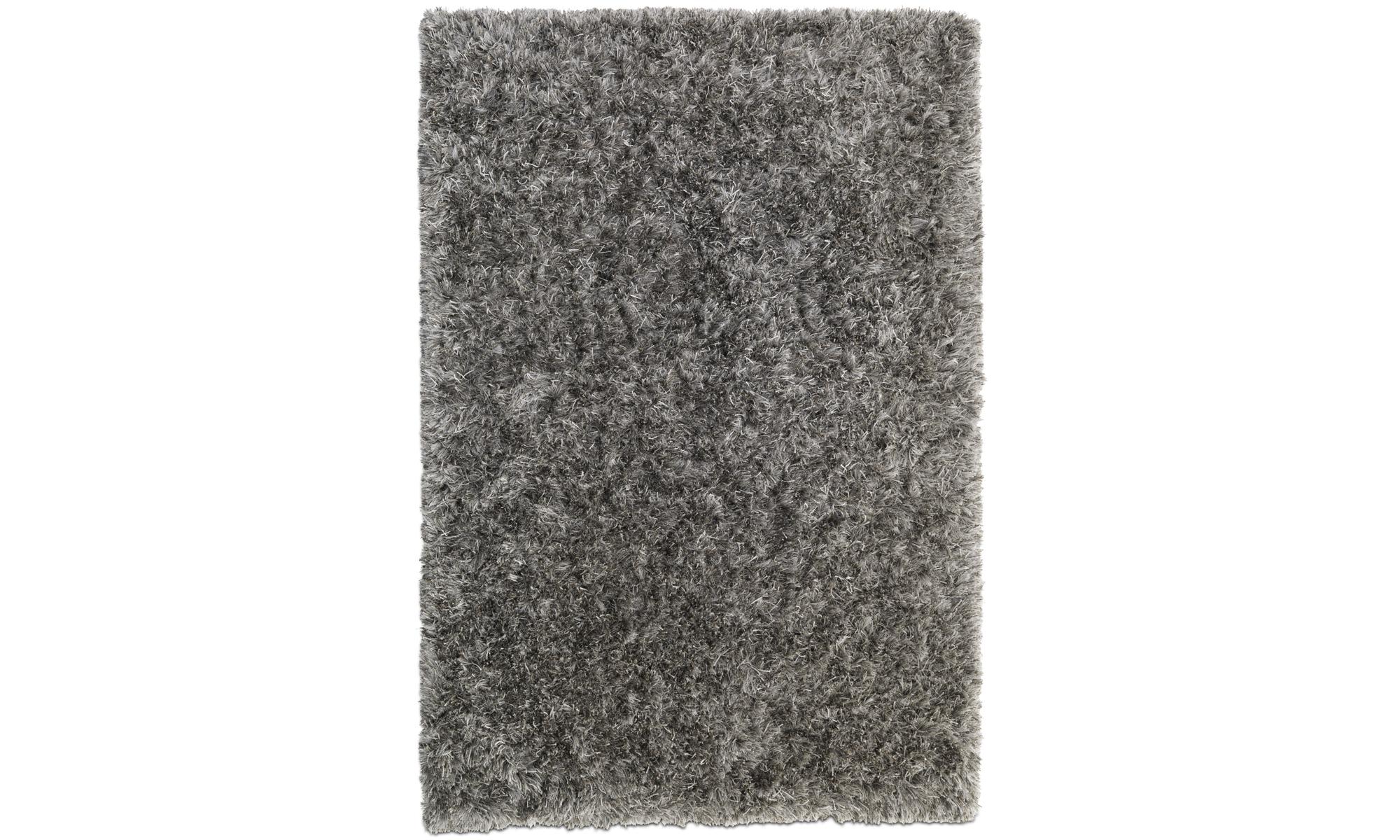 Teppiche Rosenheim rechteckige teppiche monika teppich boconcept