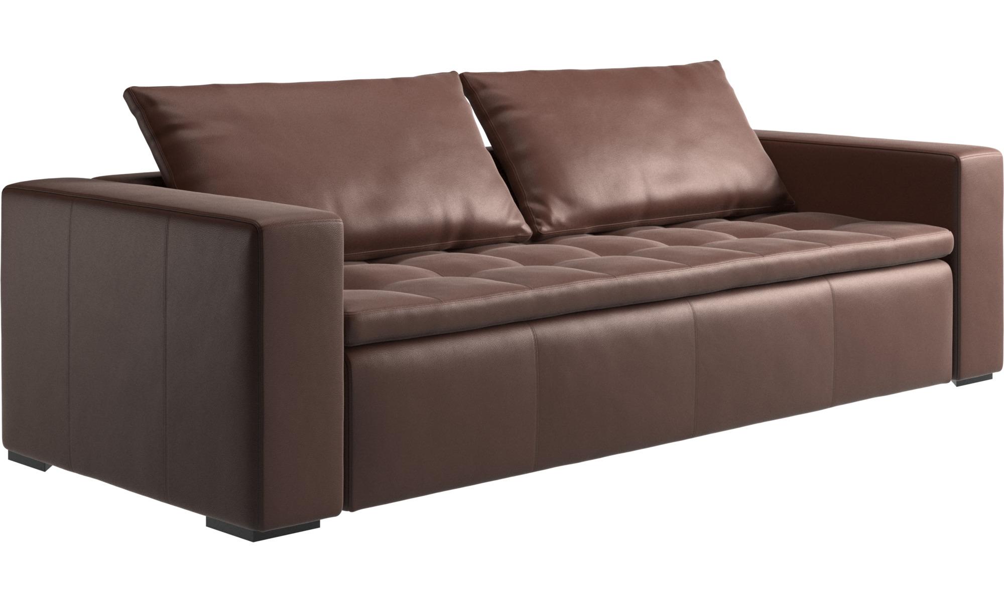 mezzo sofa boconcept mezzo sofa yelp thesofa. Black Bedroom Furniture Sets. Home Design Ideas