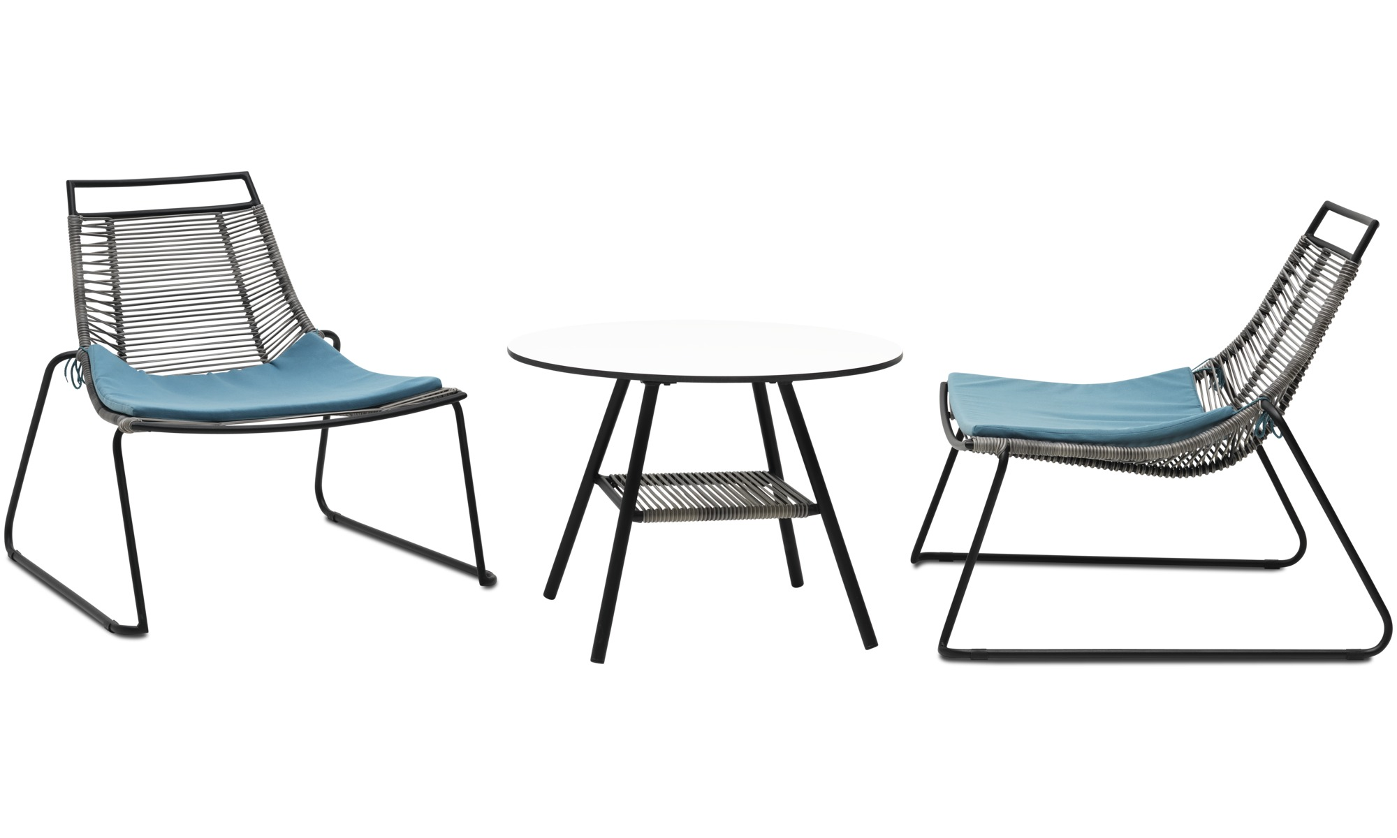 outdoor tables elba table for in and outdoor use boconcept. Black Bedroom Furniture Sets. Home Design Ideas