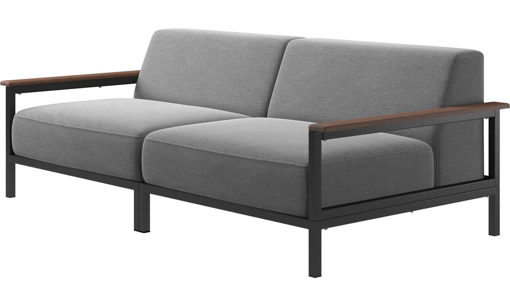 Outdoor Sofas Rome Sofa