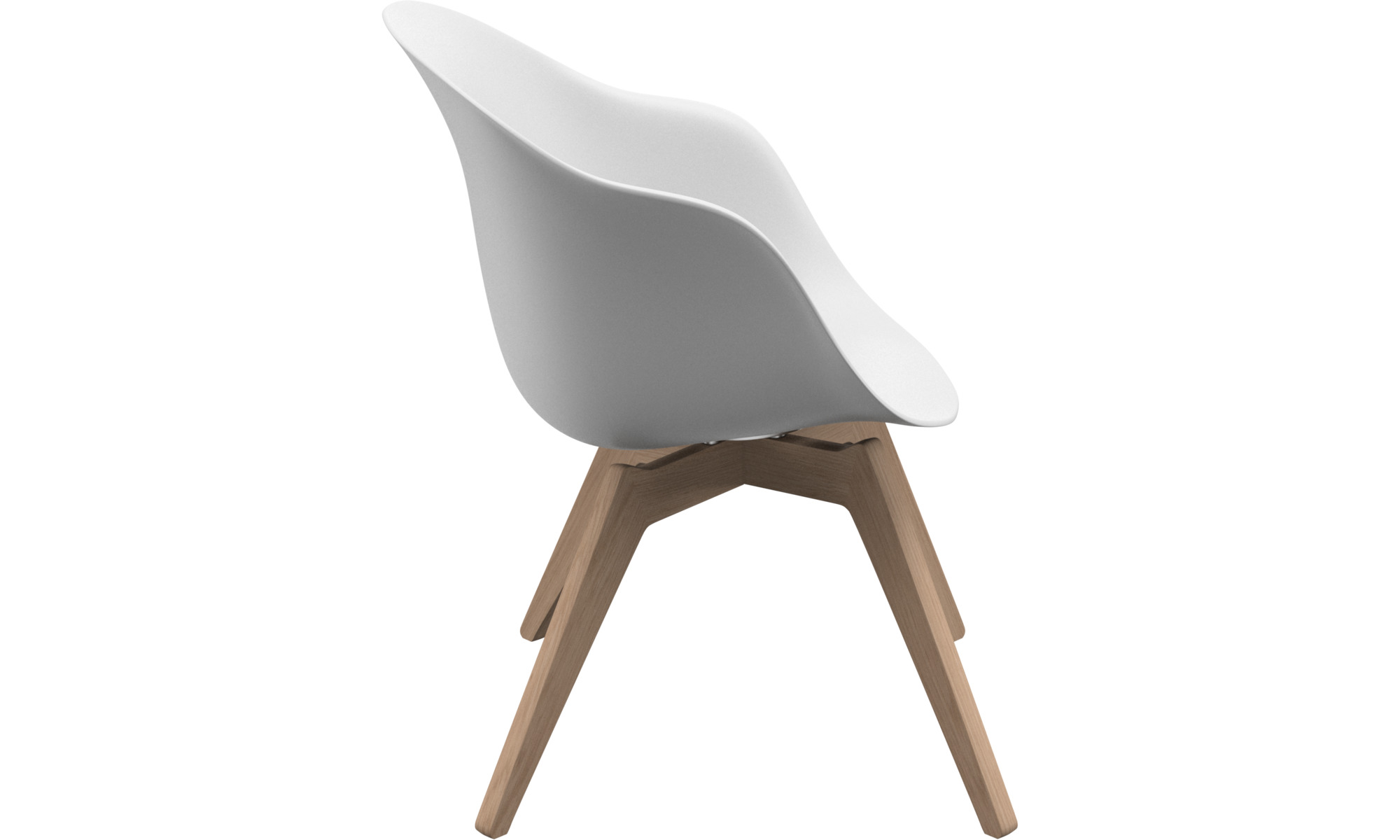 Strange Armchairs Adelaide Lounge Chair Boconcept Machost Co Dining Chair Design Ideas Machostcouk