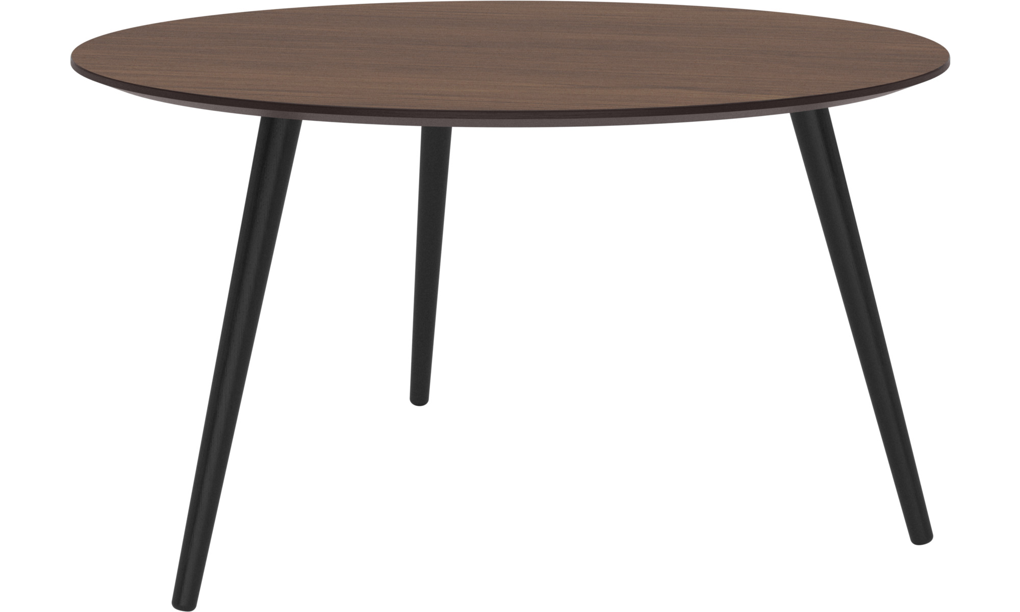 Night Stands Bornholm Coffee Table