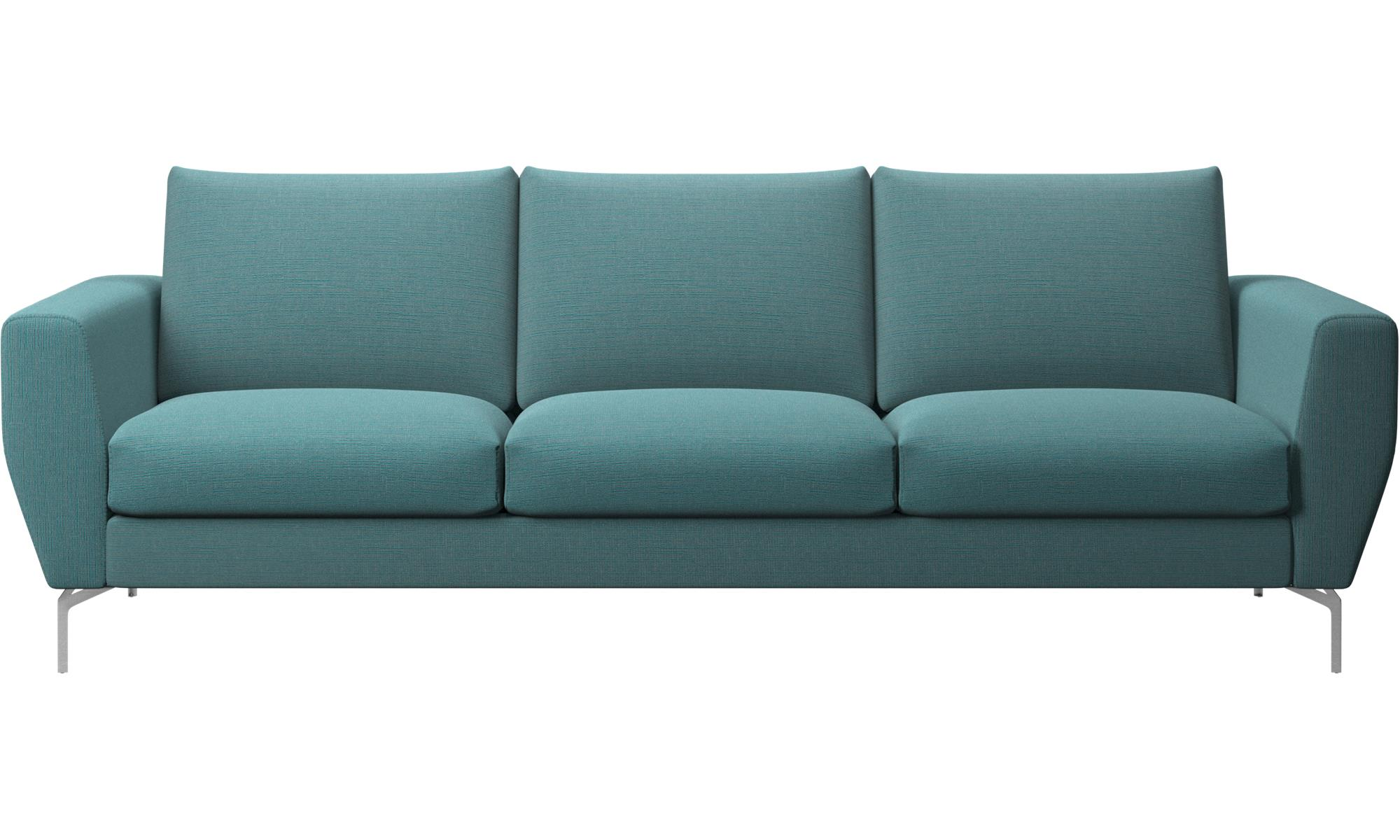 Nice Sofa New Designs  Nice Sofa  Boconcept