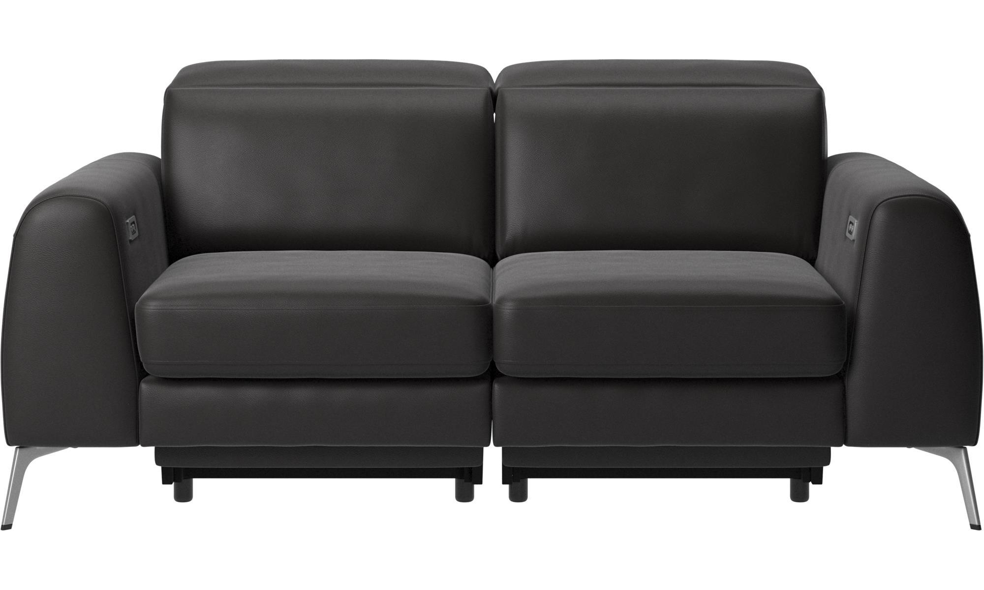 Strange 2 Seater Sofas Canapea Madison Cu Sezut Tetiera Si Suport Cjindustries Chair Design For Home Cjindustriesco