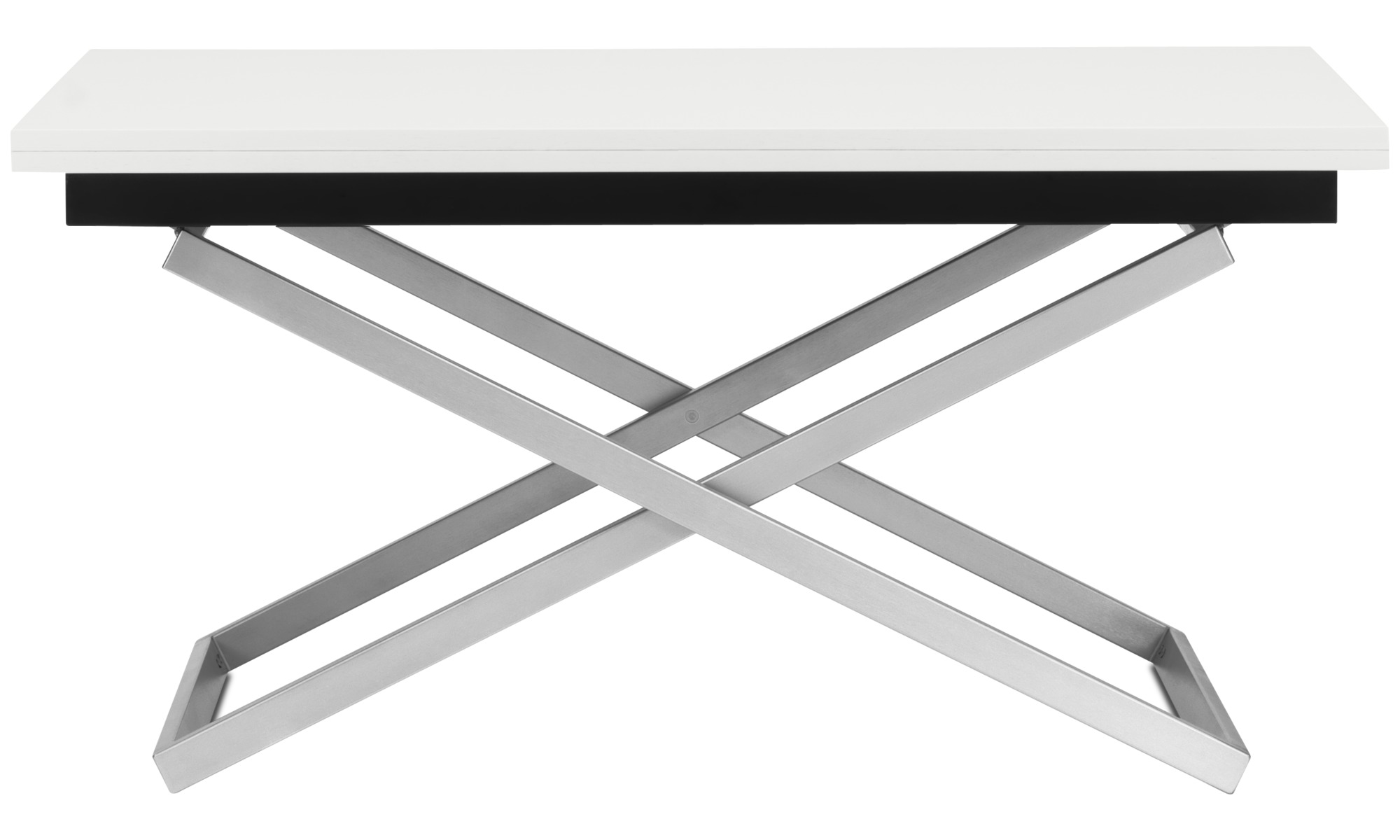 Coffee Tables   Rubi Adjustable Table (height And Size Can Be Adjusted)    Square