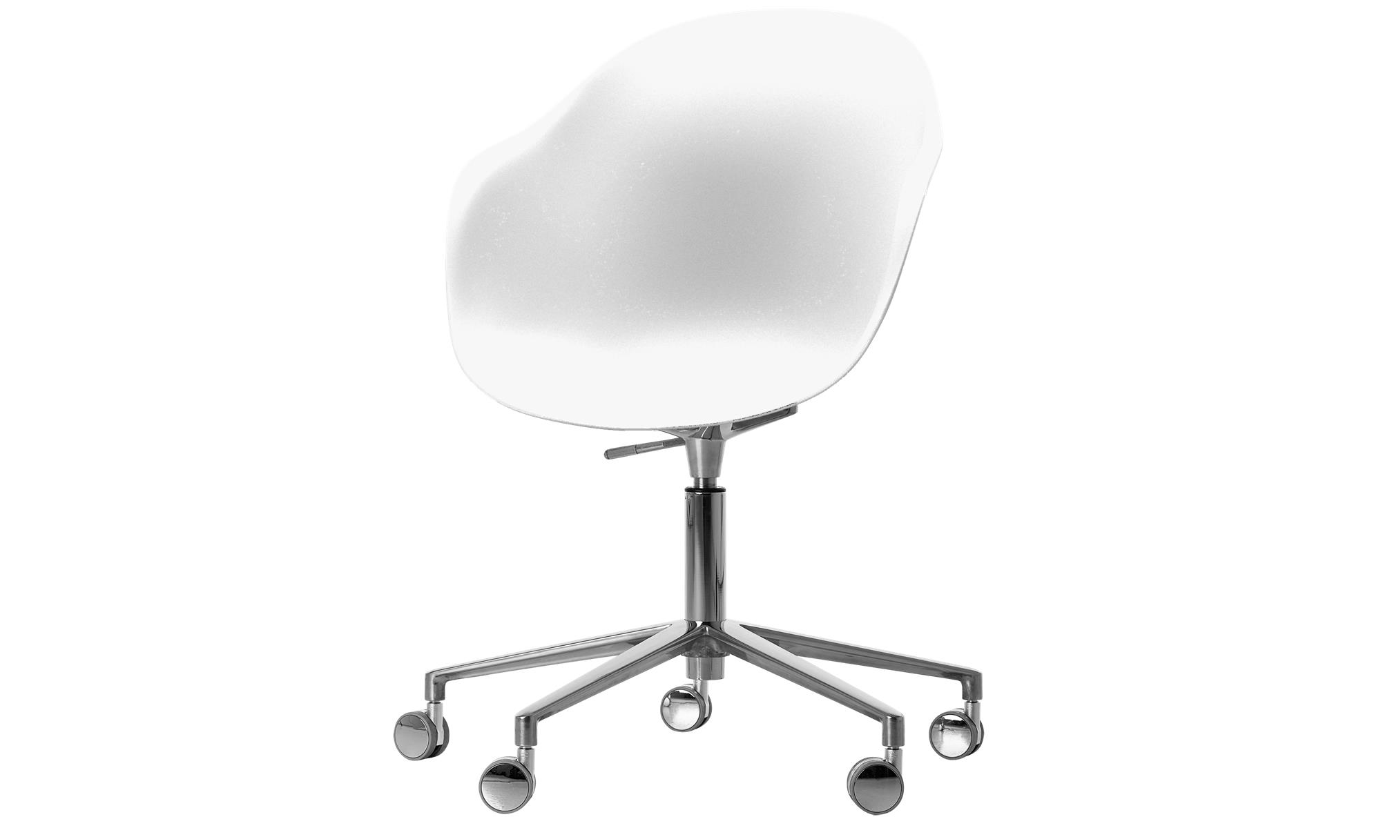 Home Office Chairs Adelaide Chair
