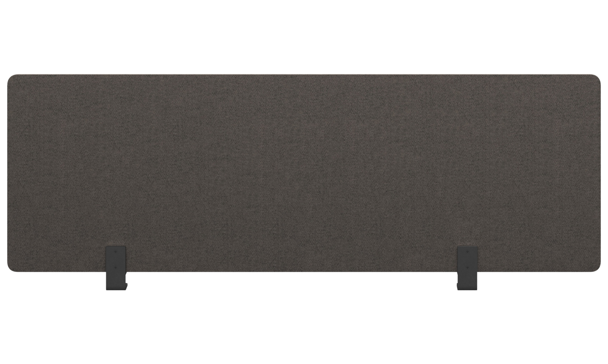 Furniture Accessories Modesty Panel