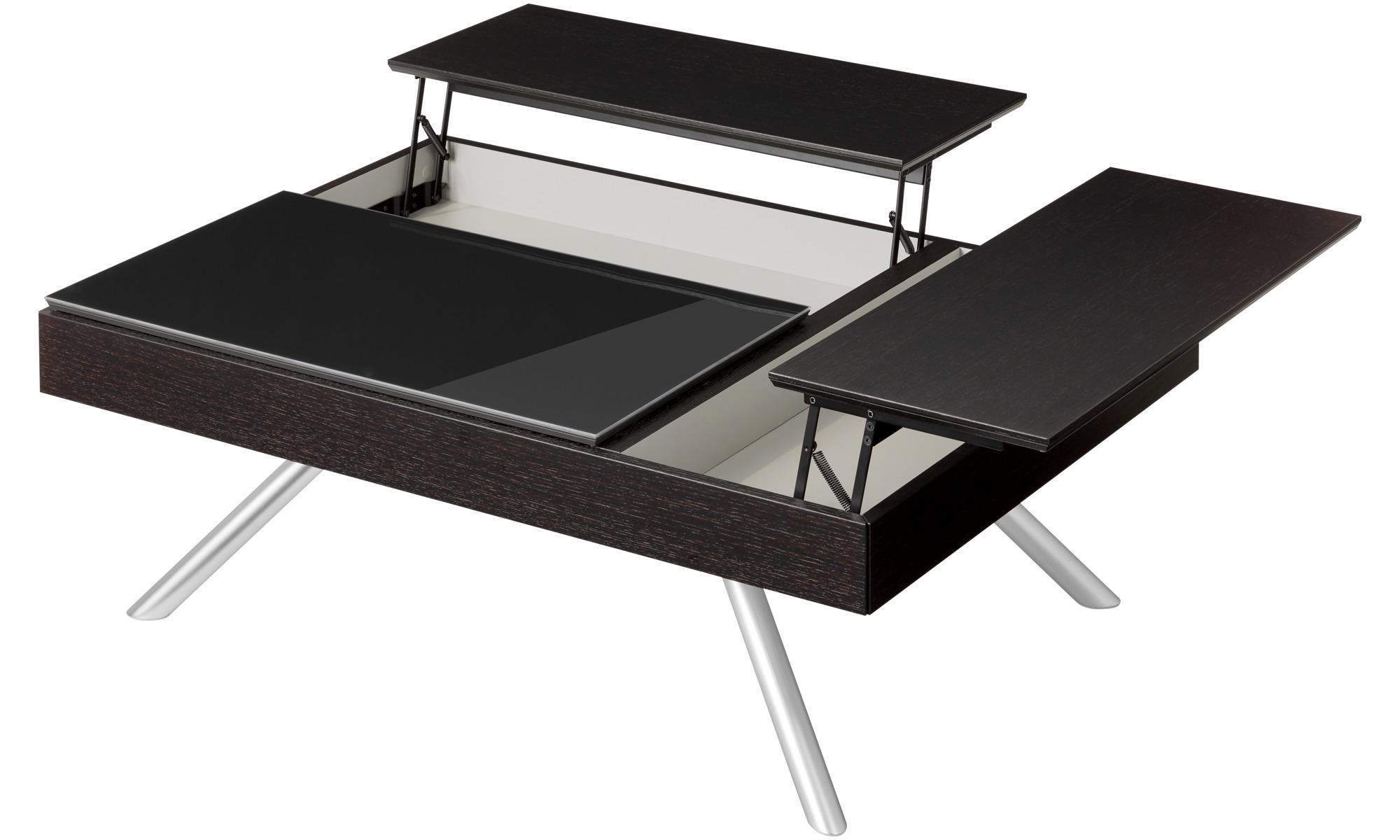 chiva boconcept. Black Bedroom Furniture Sets. Home Design Ideas