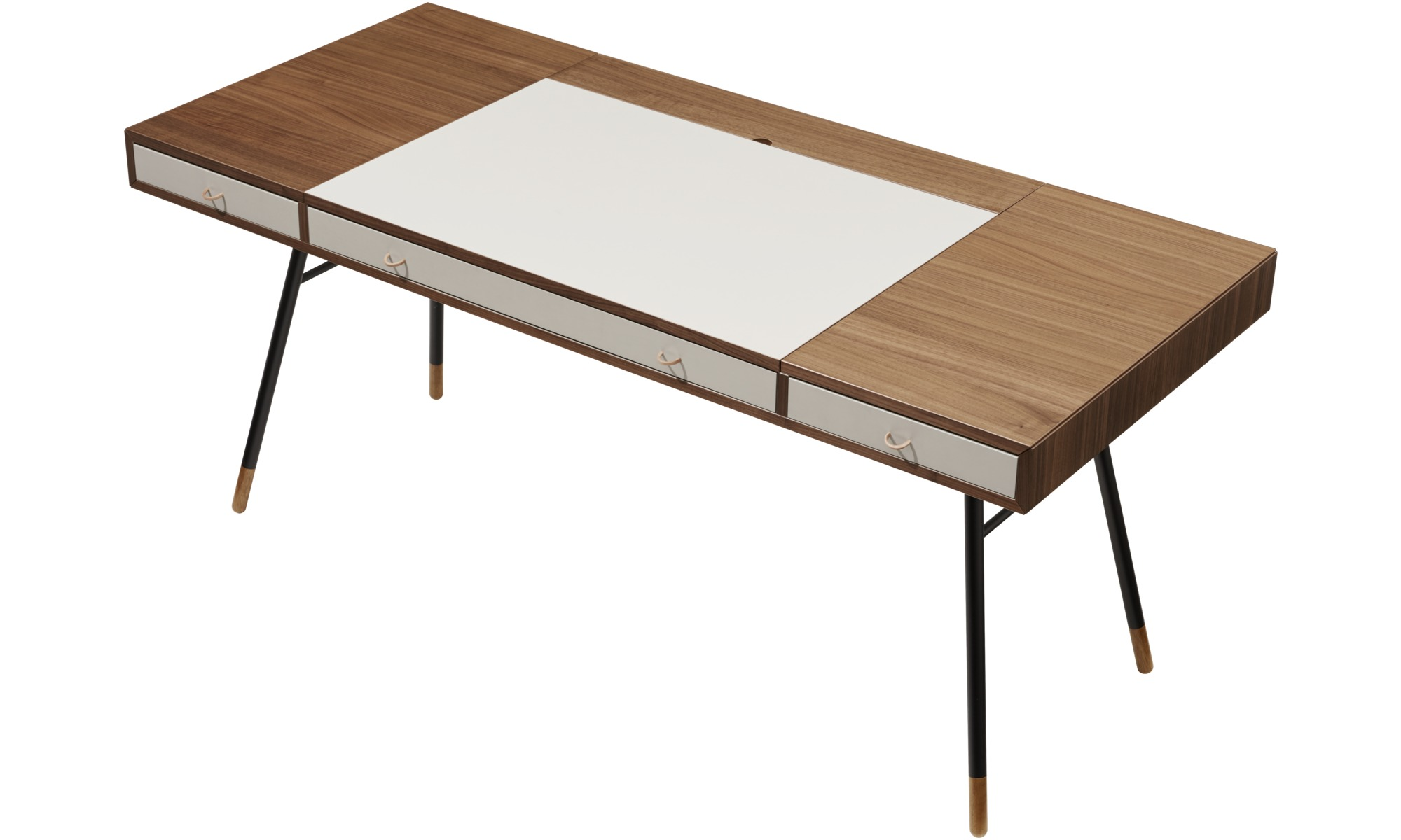 Boconcept Coffee Table Escritorios Escritorio Cupertino Boconcept