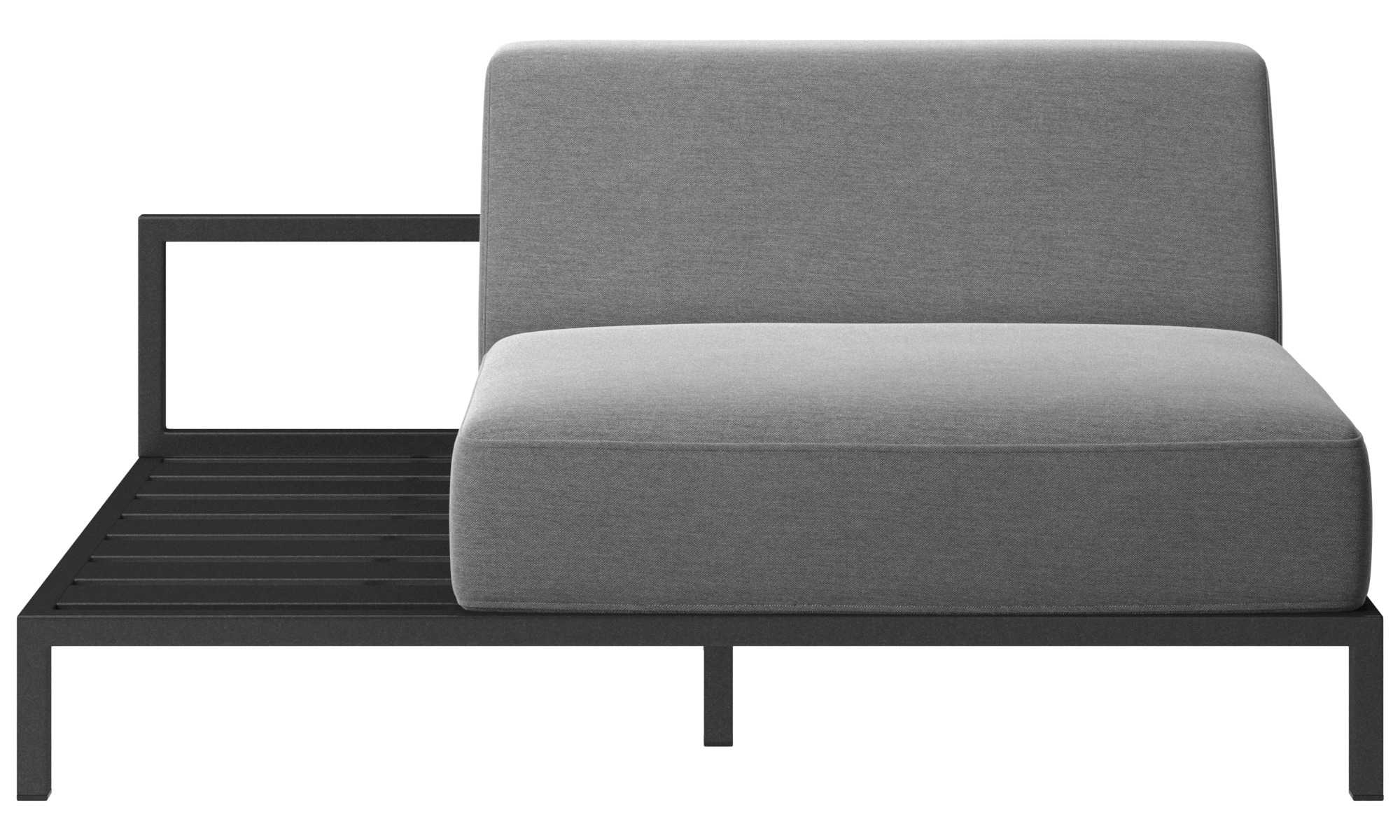 Outdoor Sofas Rome Sofa