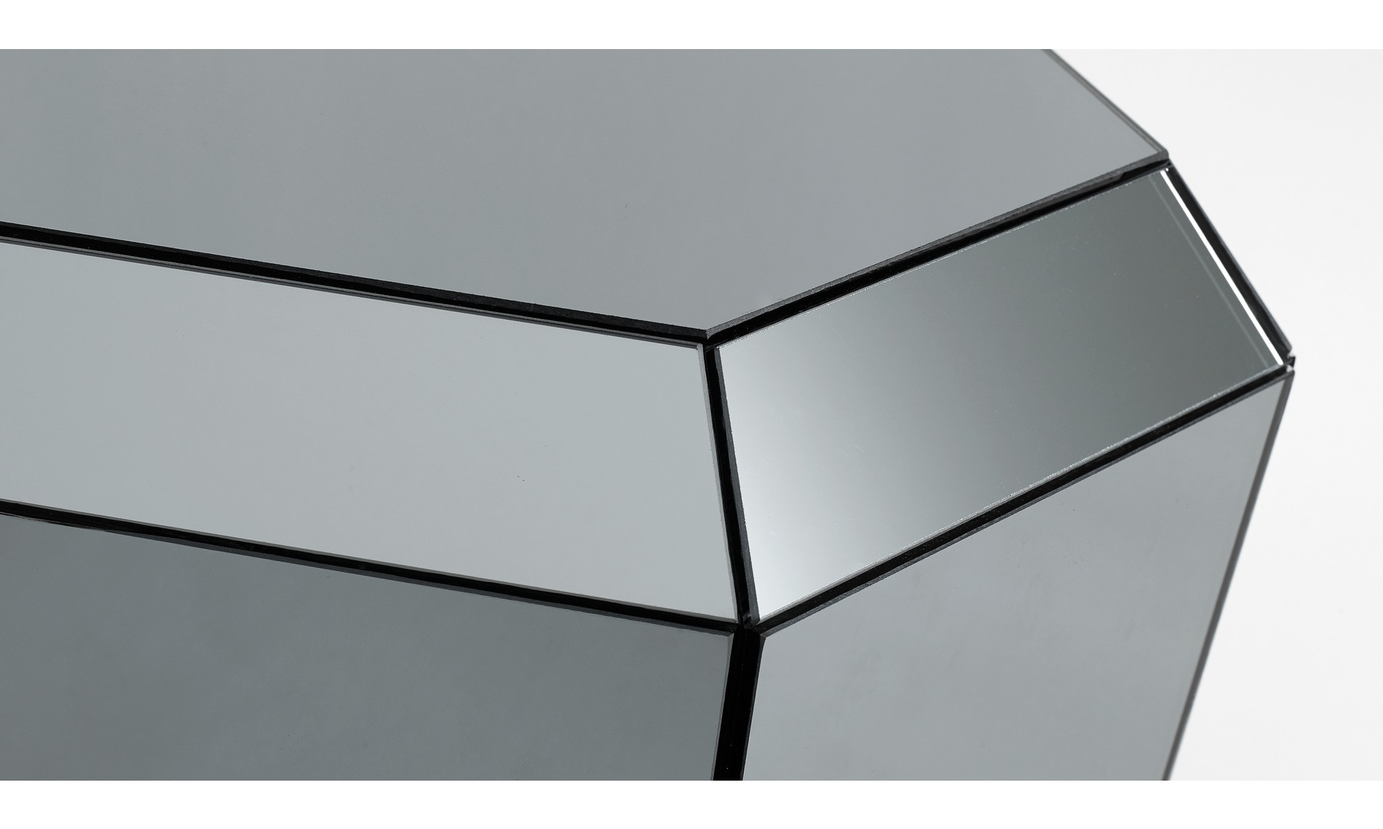Coffee tables Diamond side table BoConcept