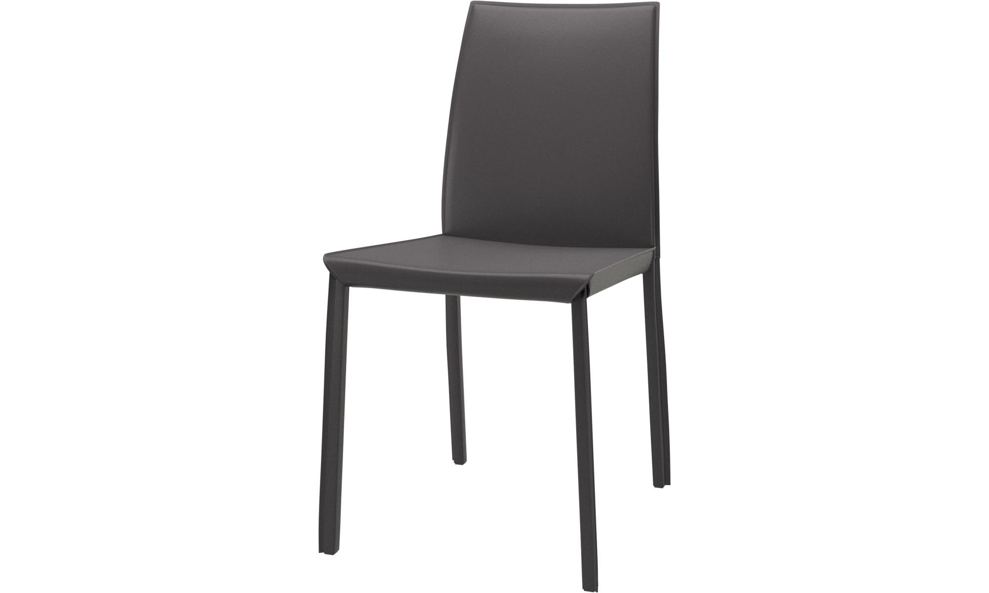 esszimmerst hle zarra stuhl boconcept. Black Bedroom Furniture Sets. Home Design Ideas