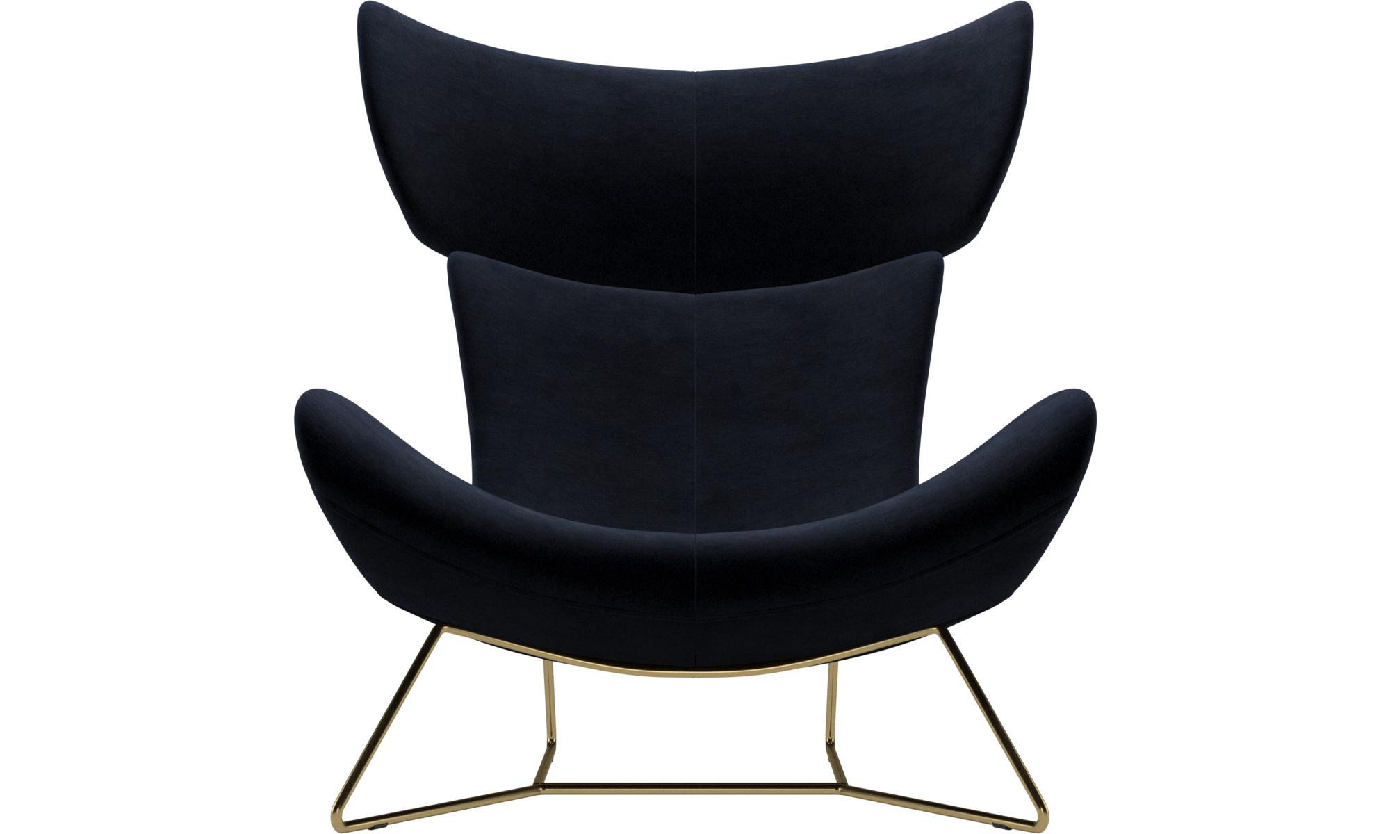 armchairs imola chair boconcept. Black Bedroom Furniture Sets. Home Design Ideas