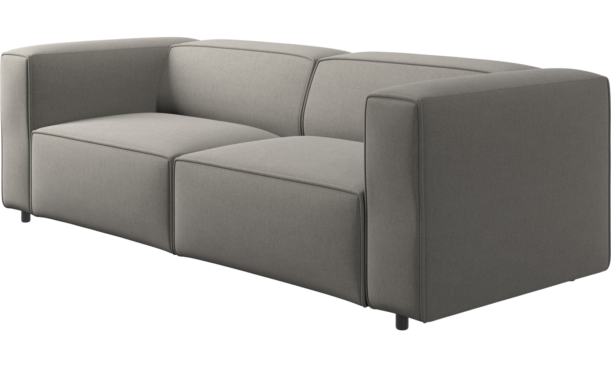 Recliner Sofas Carmo Motion Sofa