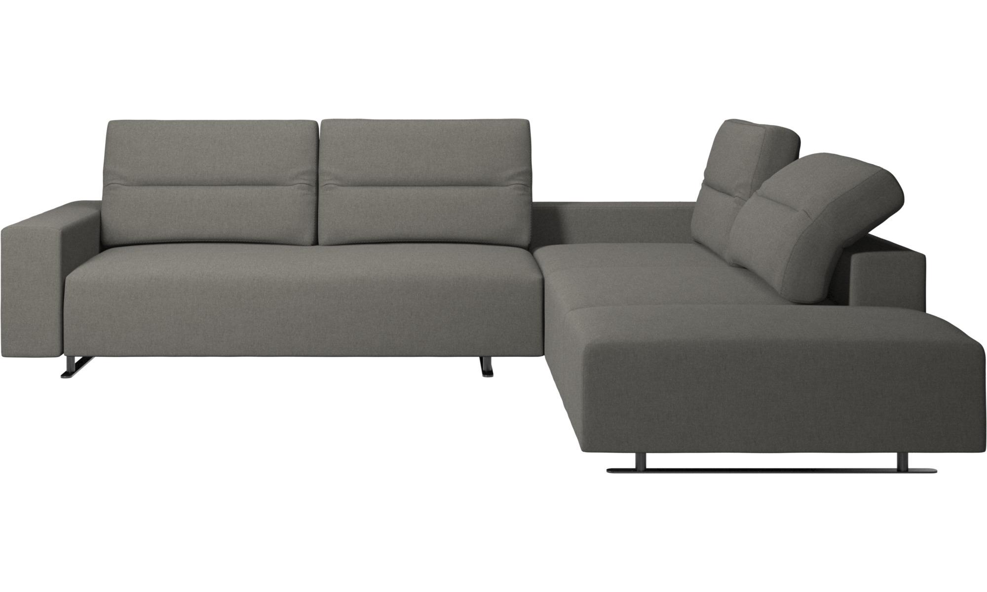 Corner Sofas Hampton Sofa With