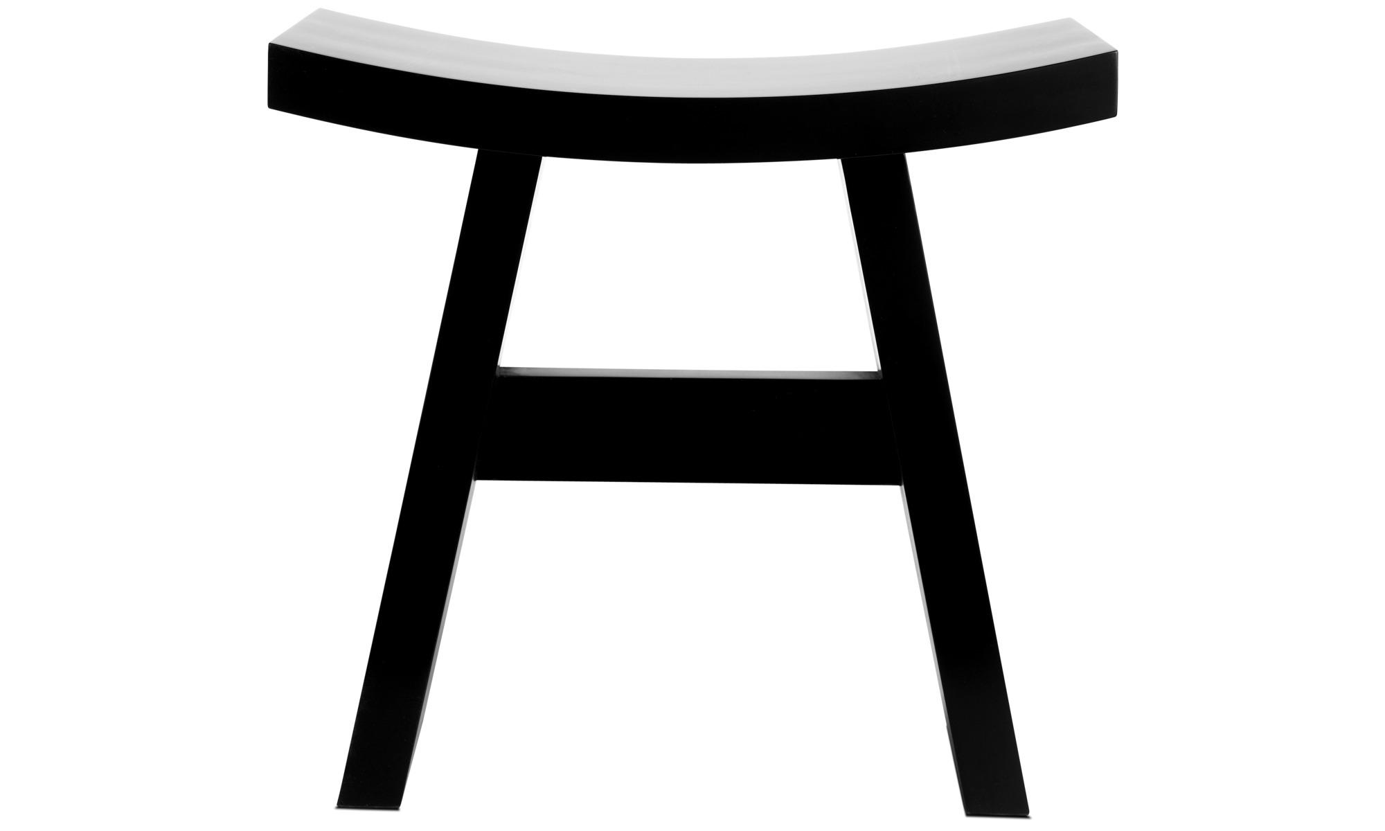 tabourets tabouret shogun boconcept. Black Bedroom Furniture Sets. Home Design Ideas