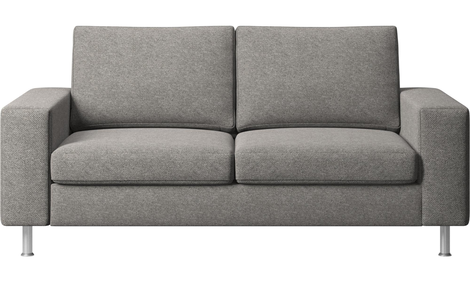 2 i d v 2 boconcept. Black Bedroom Furniture Sets. Home Design Ideas