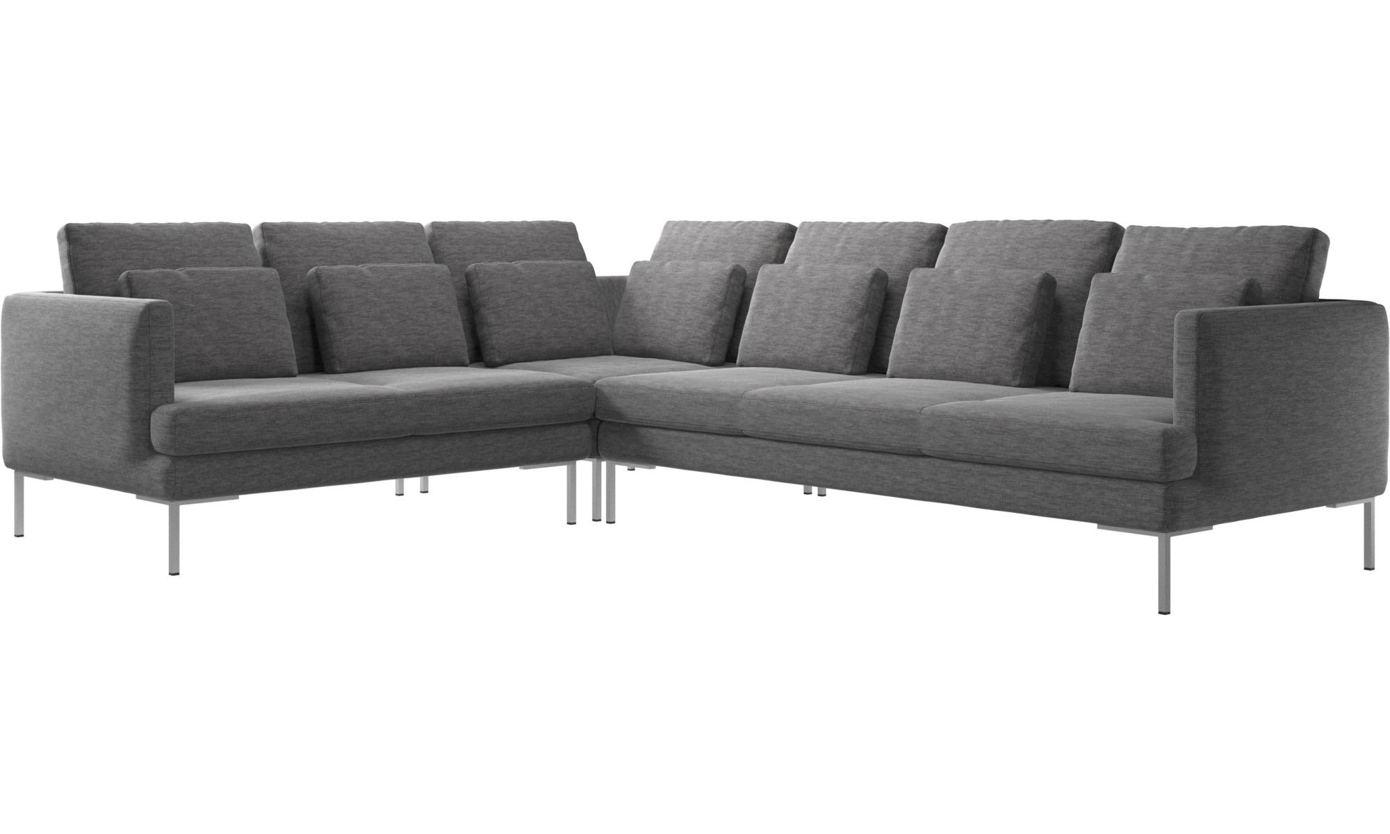 Corner Sofas Istra 2 Sofa