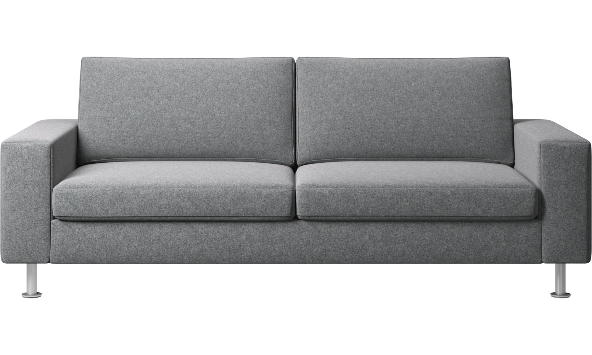 Sofa Beds Indivi Bed Boconcept