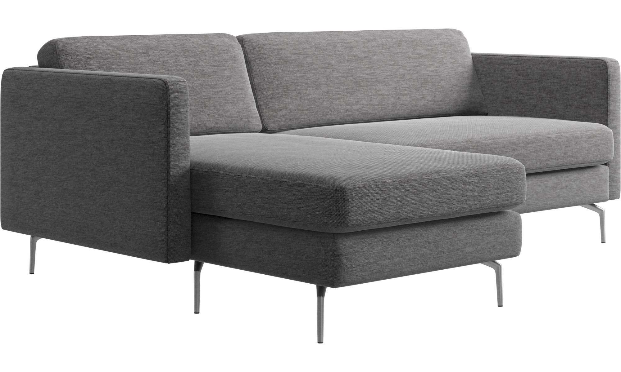 canap s avec chaise longue canap osaka avec chaise longue assise classique boconcept. Black Bedroom Furniture Sets. Home Design Ideas