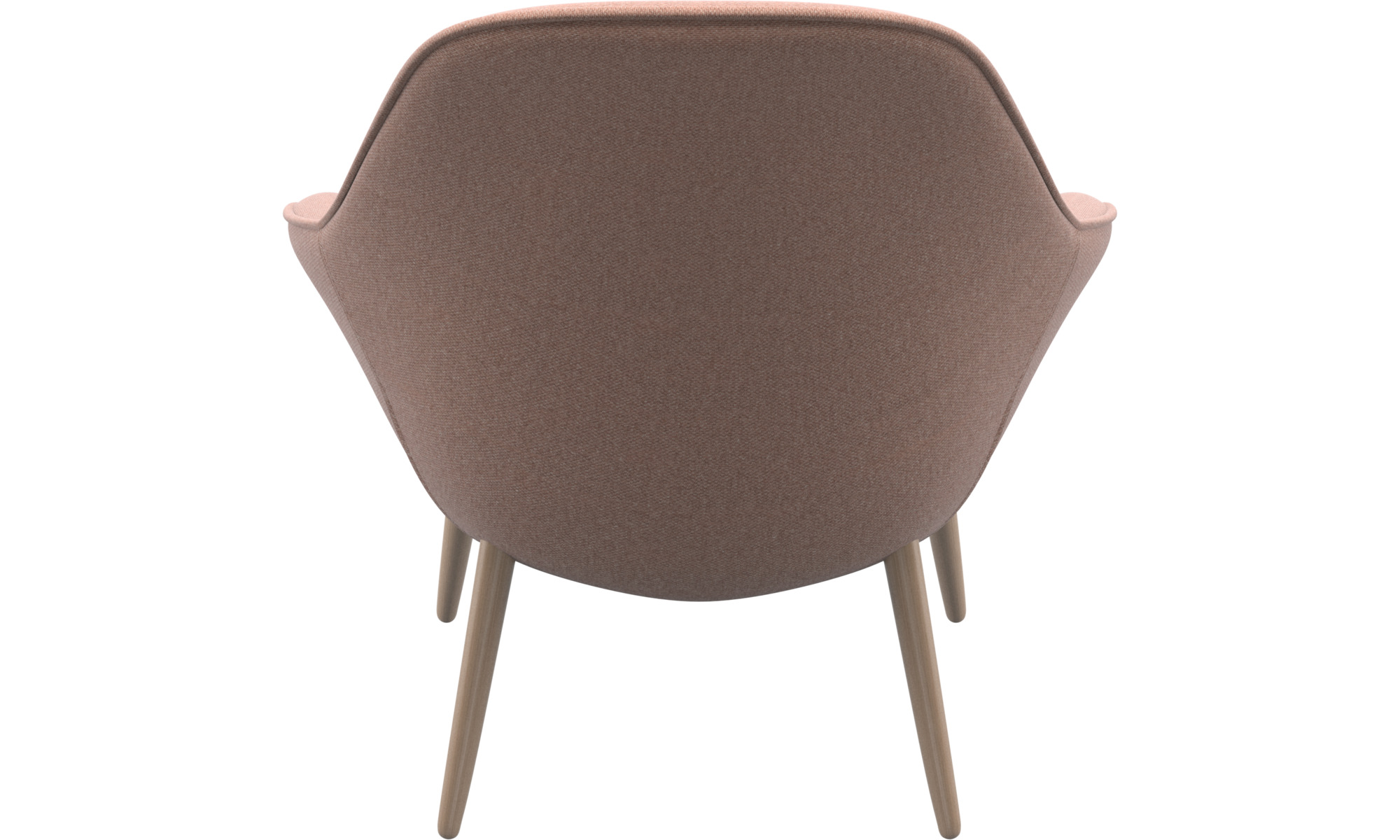 Armchairs Adelaide Living Chair Boconcept